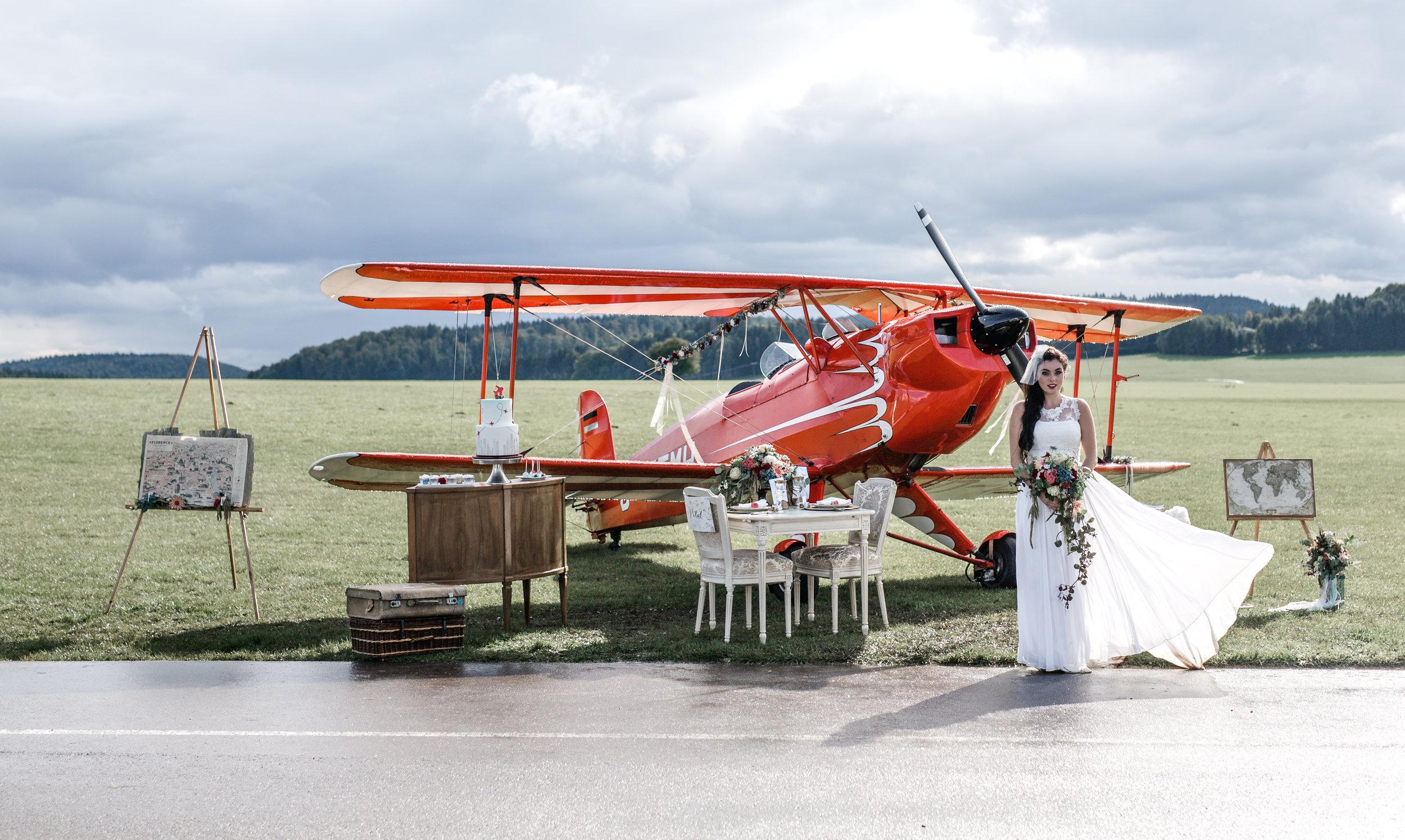 Flugplatz_Hochzeit-135.JPG