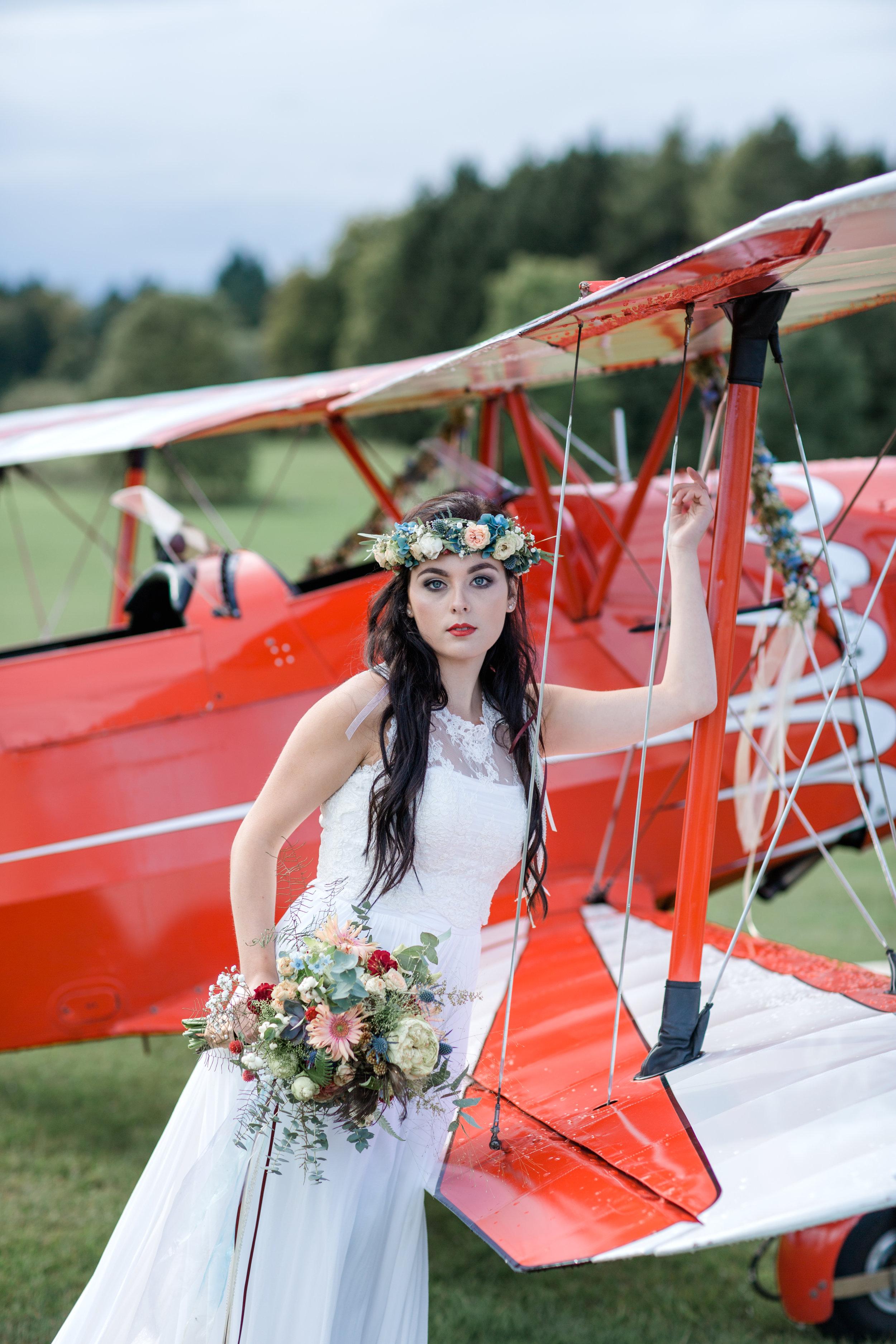 Flugplatz_Hochzeit-174.JPG
