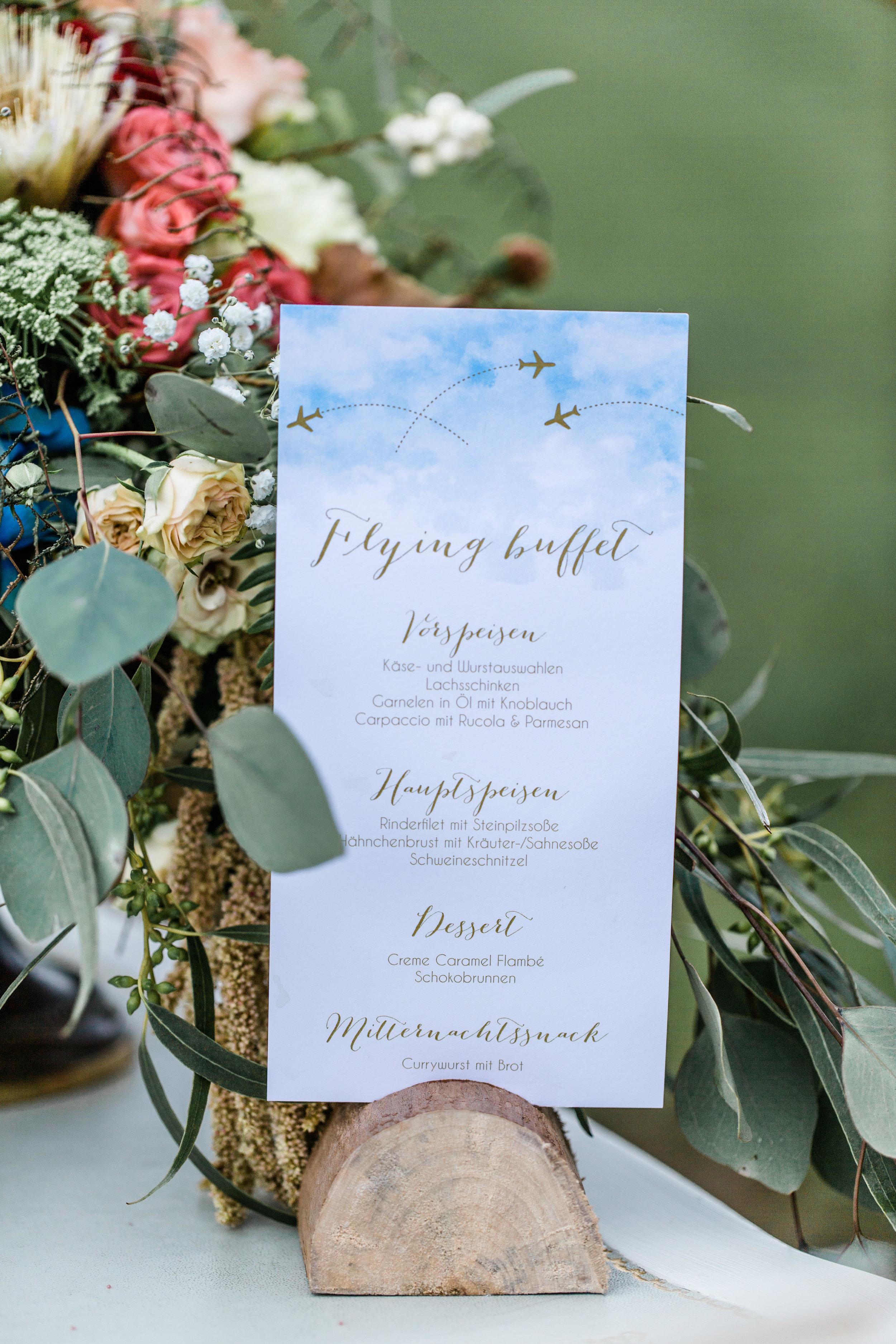 Flugplatz_Hochzeit-340.JPG