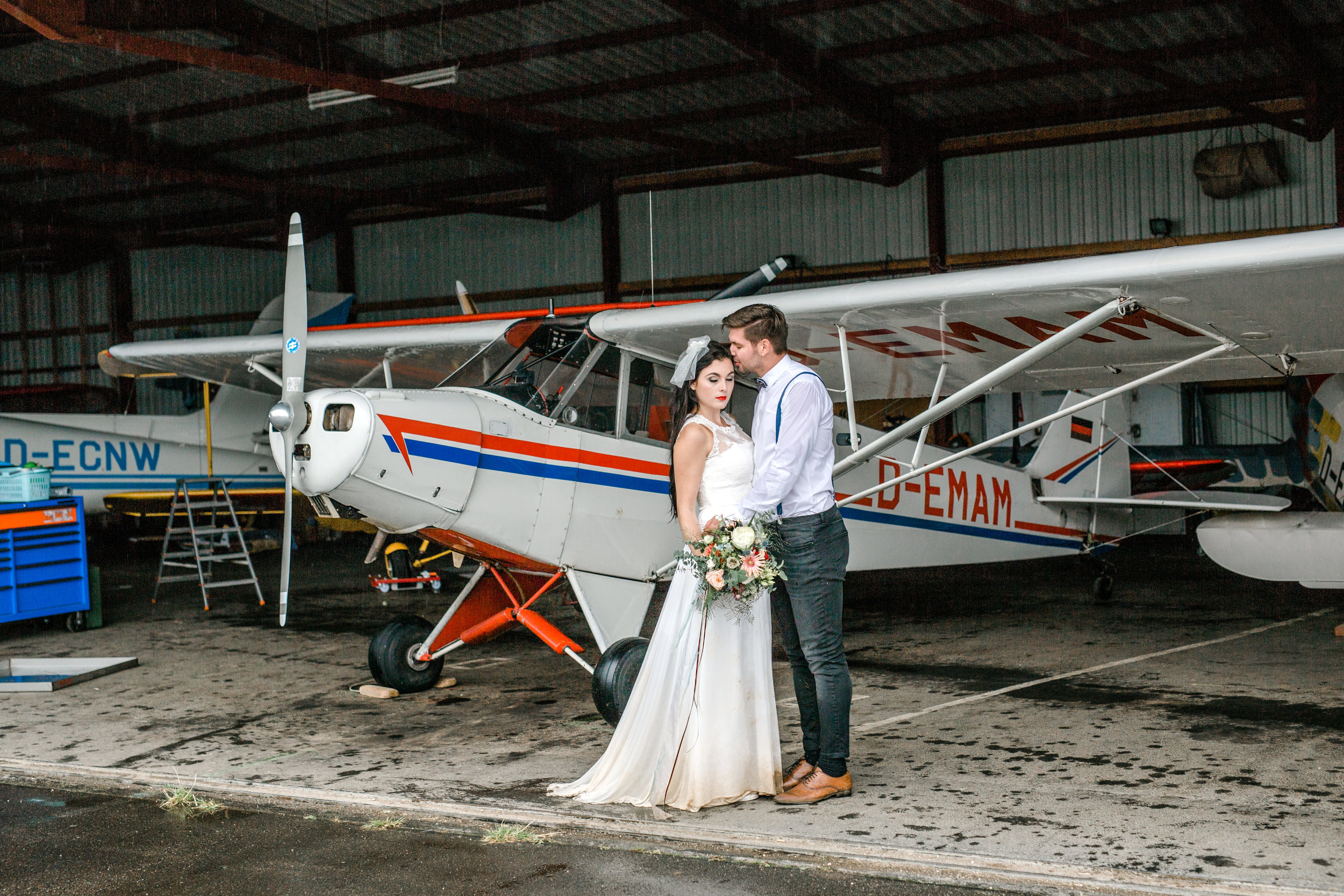 Flugplatz_Hochzeit-370.JPG