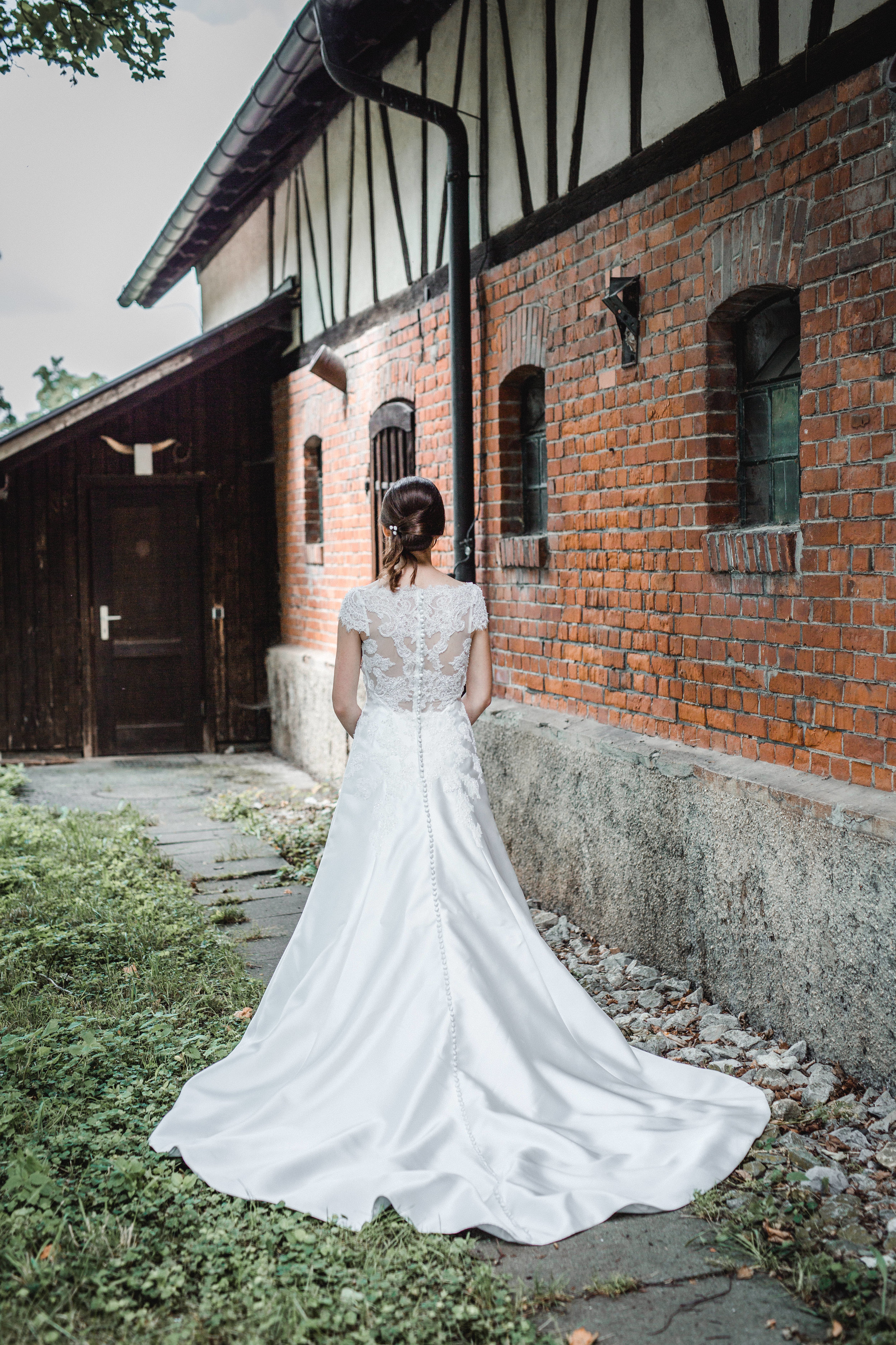 Micha_Nadja-100.JPG