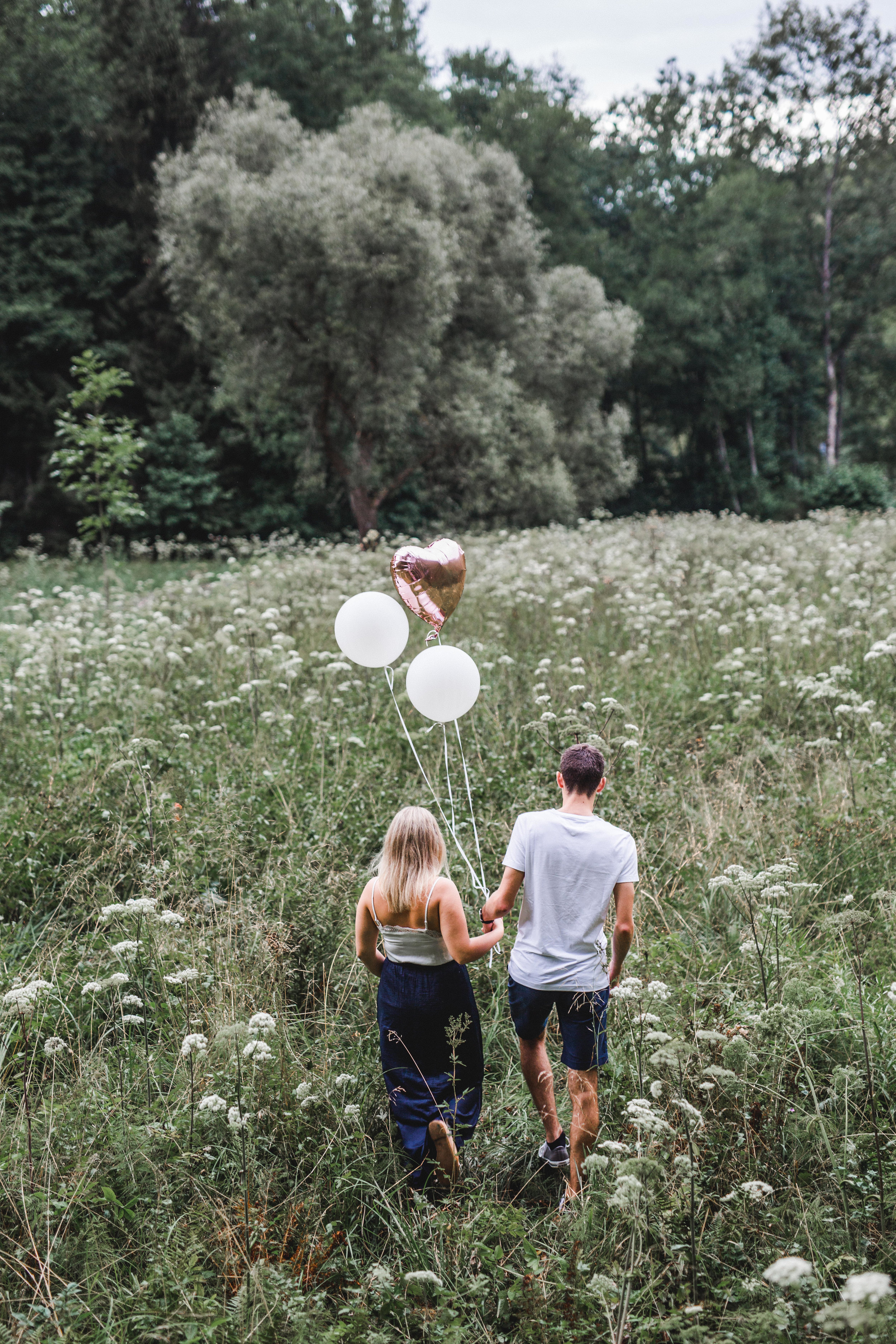 yessica-baur-fotografie-engagement-tübingen-022-0098.JPG