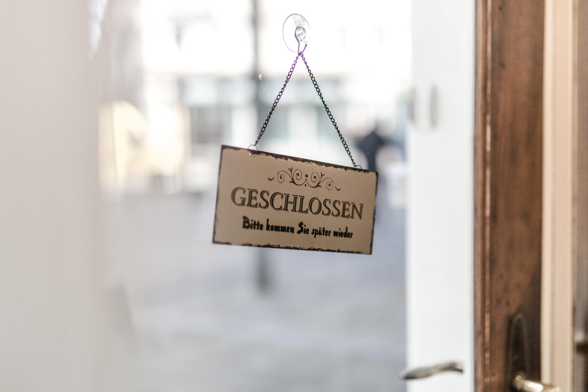 yessica-baur-fotografie-schmuck-reutlingen-4742.JPG