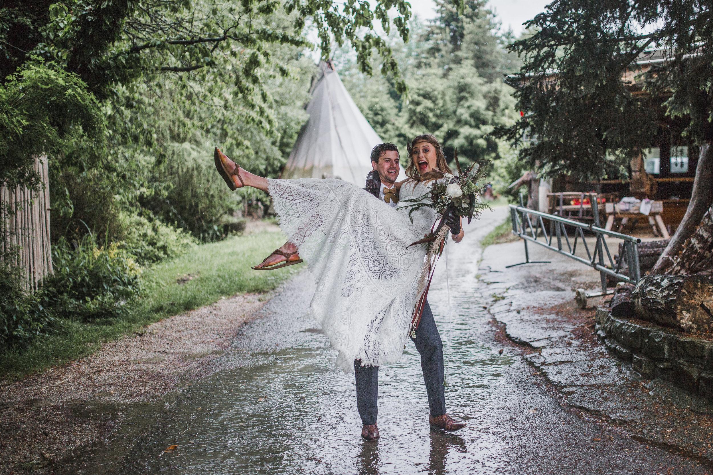 yessica-baur-fotografie-styleshooting-indianer-pfullingen-7868.JPG