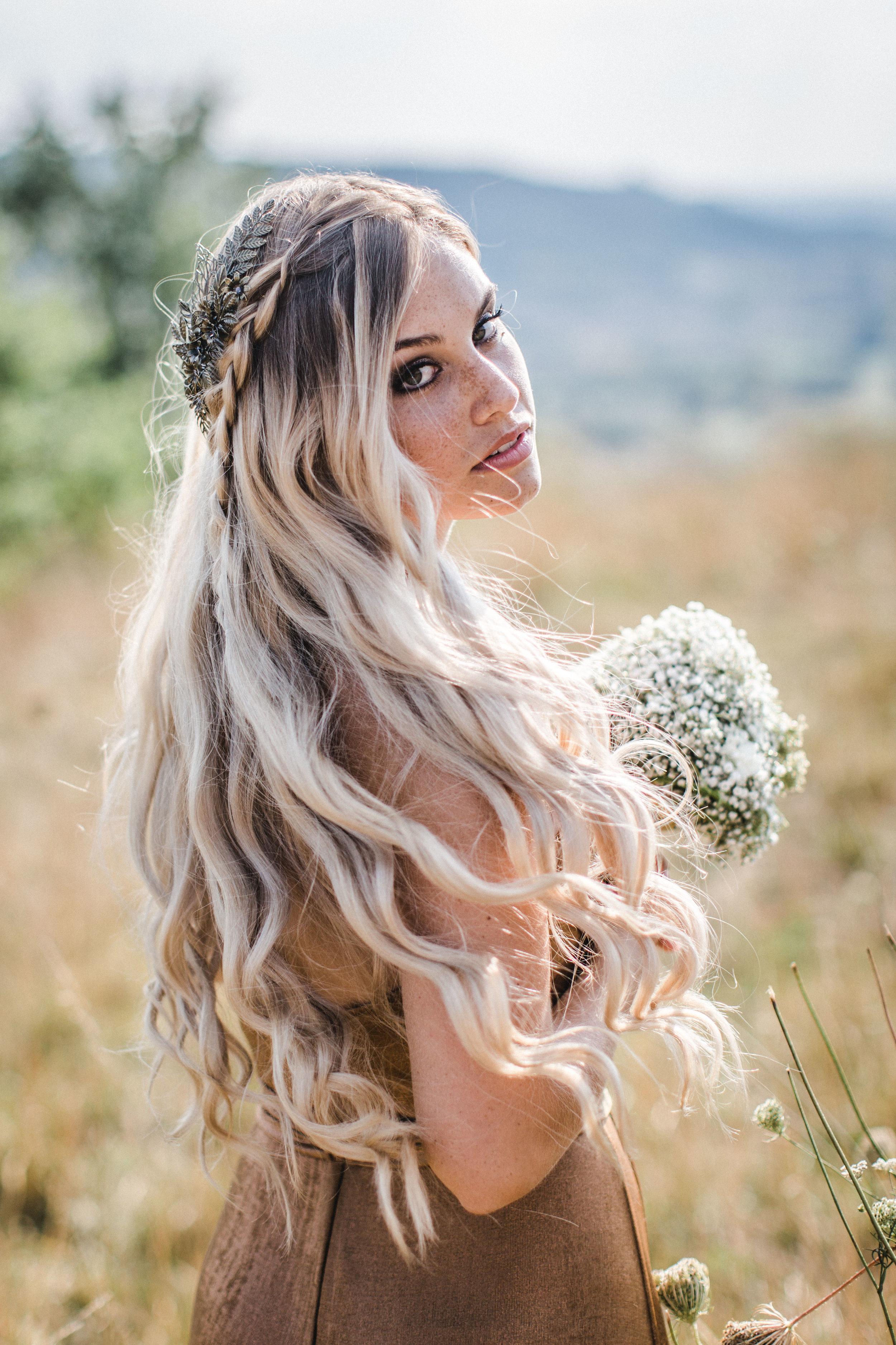 yessica-baur-fotografie-styleshooting-golden-summer-tübingen-555-5464.JPG