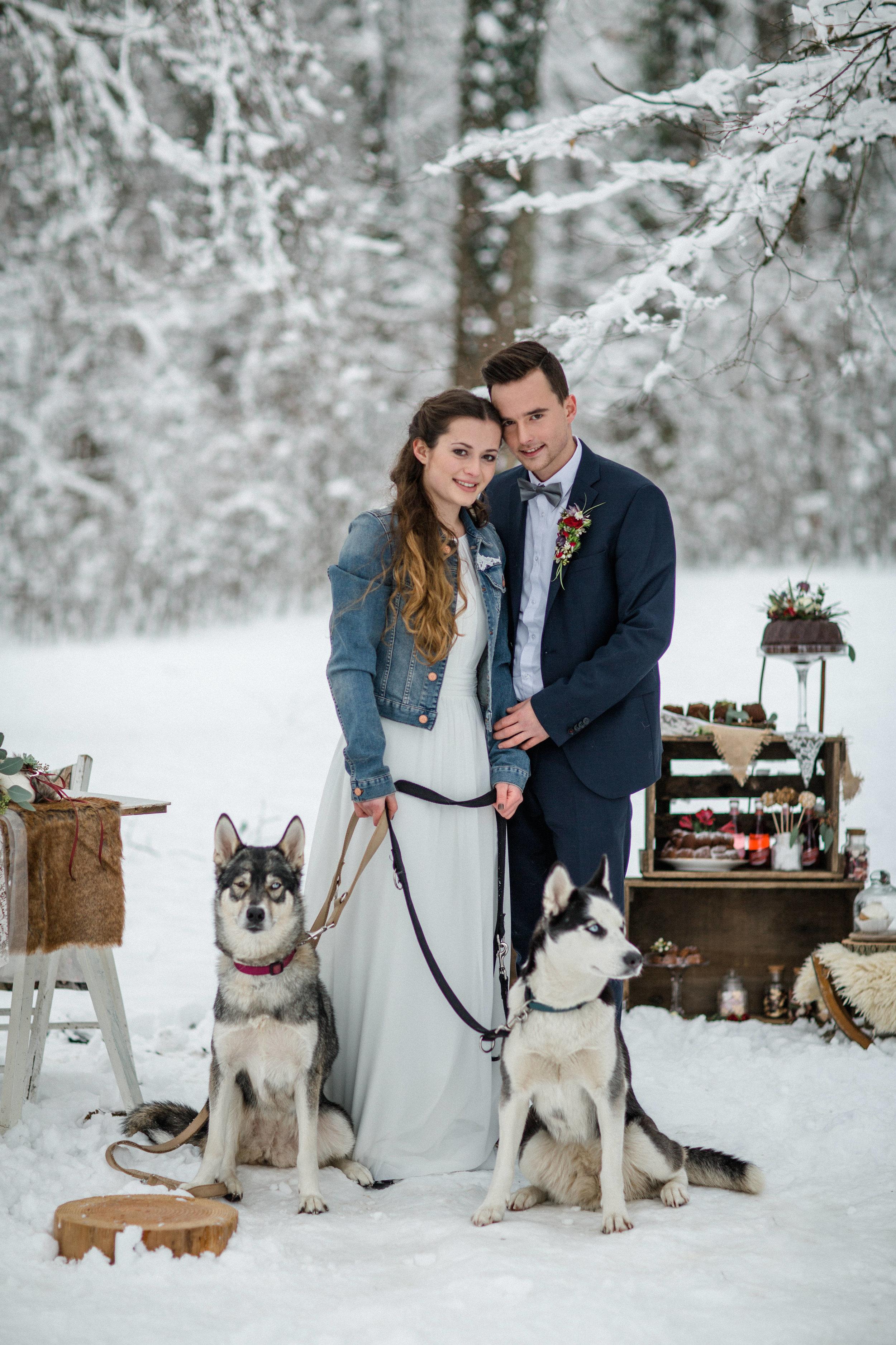 yessica-baur-fotografie-styleshooting-huskies-4054.JPG