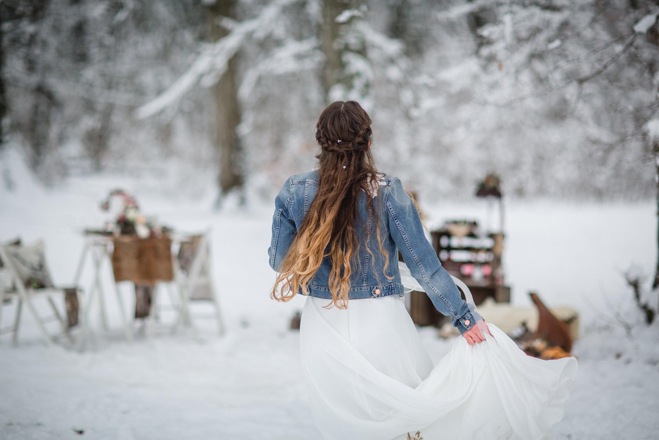 yessica-baur-fotografie-styleshooting-huskies-4274.JPG