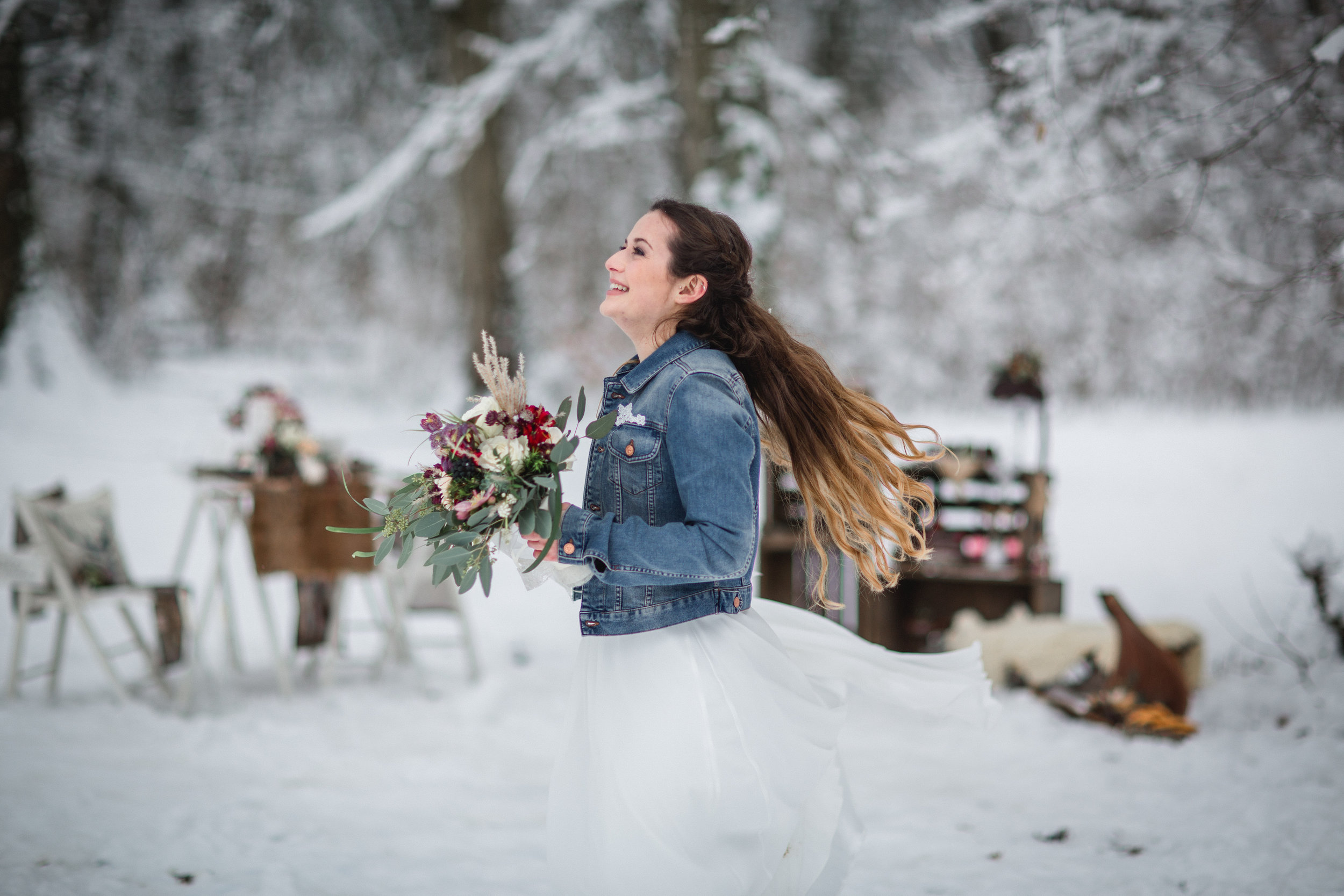 yessica-baur-fotografie-styleshooting-huskies-4275.JPG