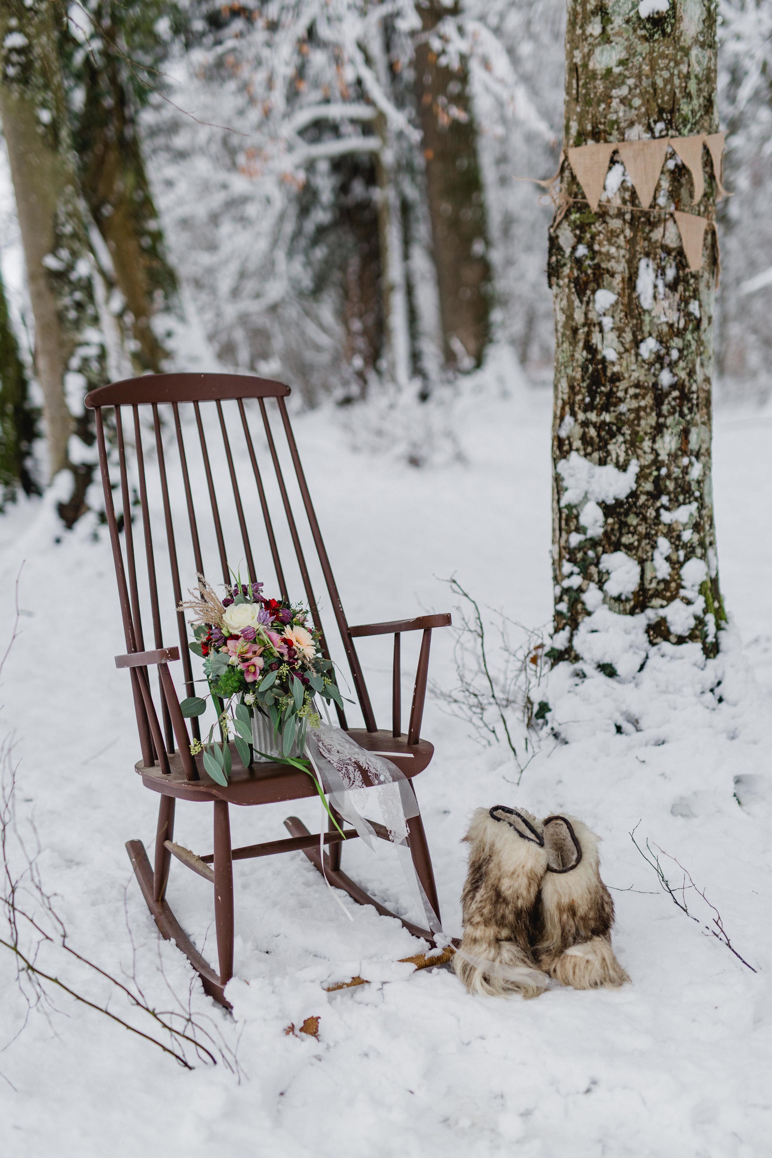 yessica-baur-fotografie-styleshooting-huskies-6974.JPG