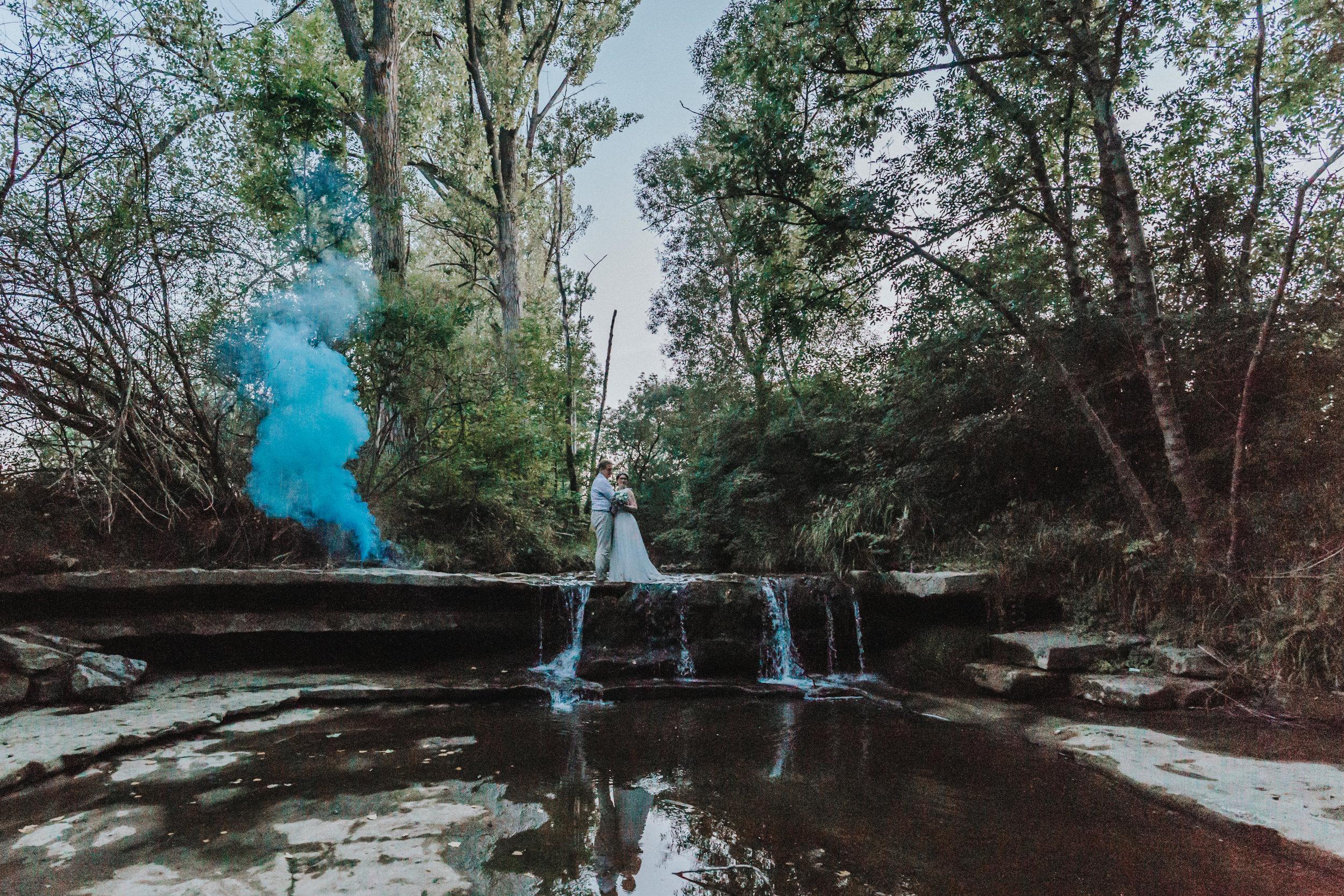 yessica-baur-fotografie-after-wedding-tübingen-001-1530.JPG