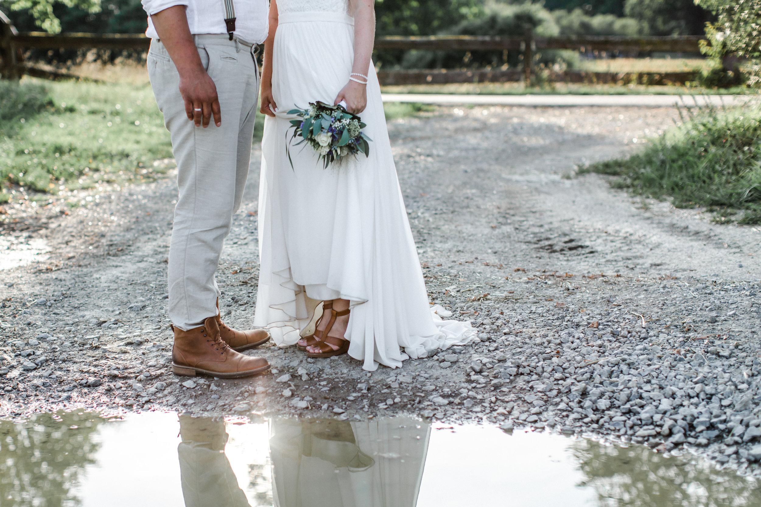 yessica-baur-fotografie-after-wedding-tübingen-033-9096.JPG