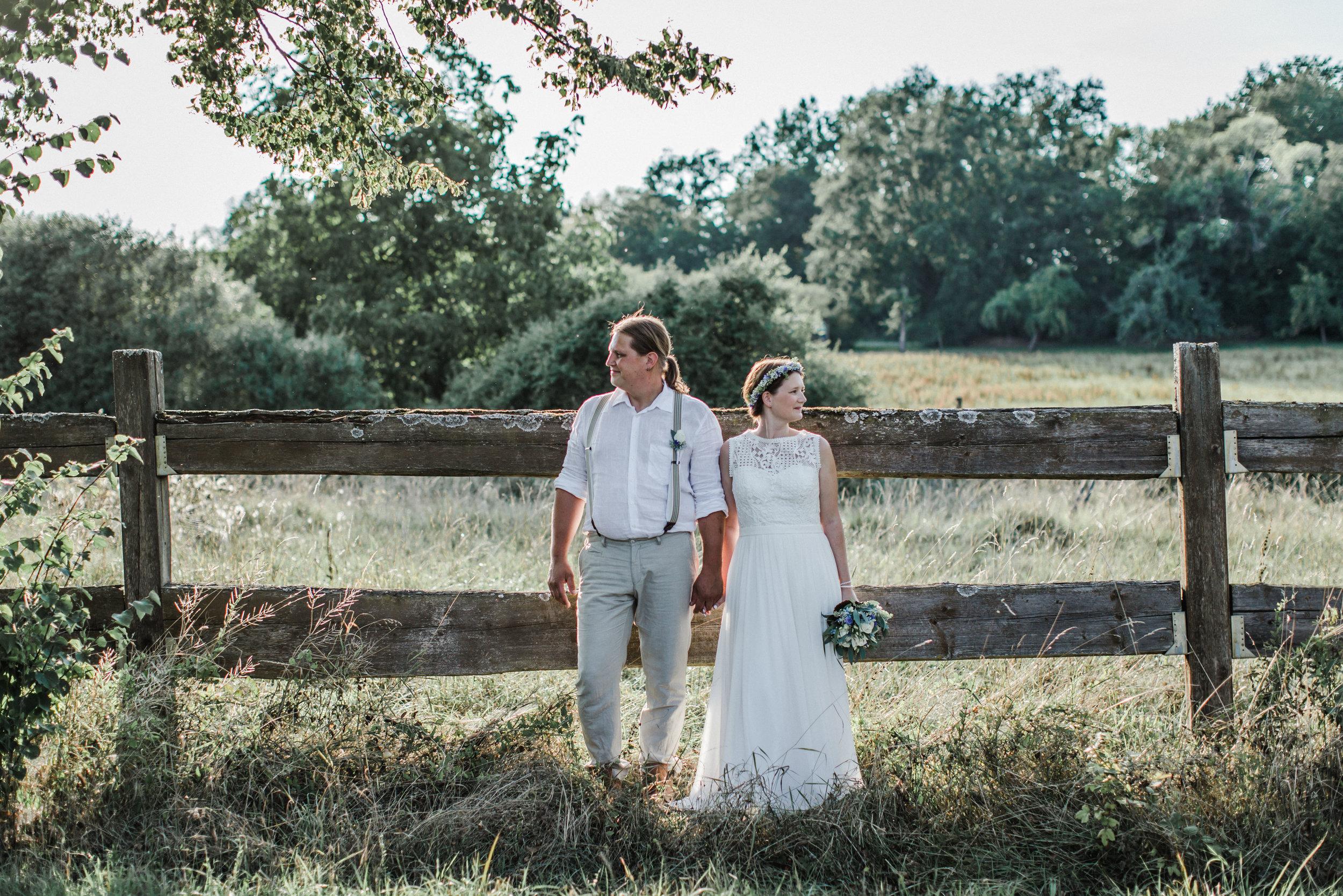 yessica-baur-fotografie-after-wedding-tübingen-034-9107.JPG