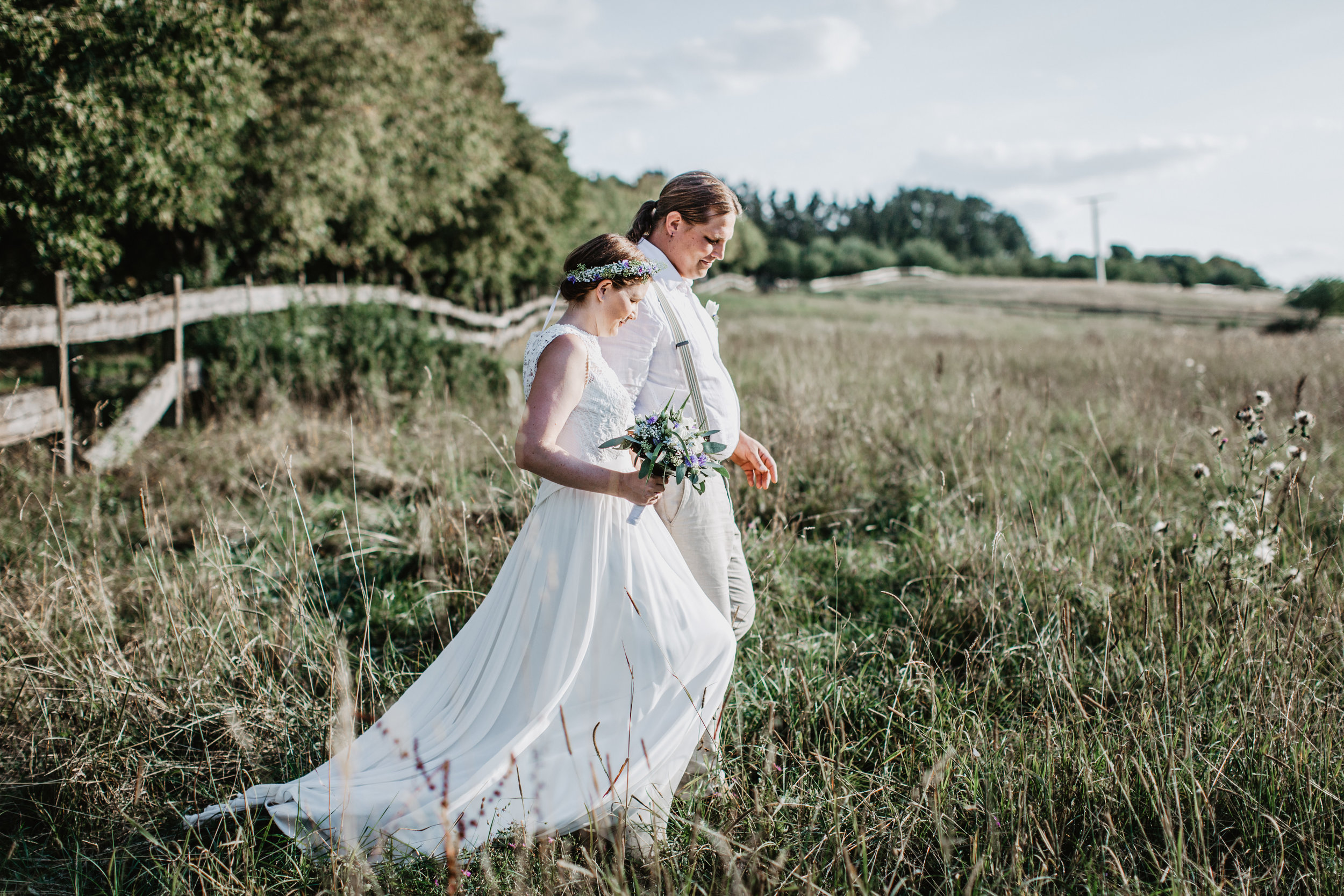 yessica-baur-fotografie-after-wedding-tübingen-041-9171.JPG