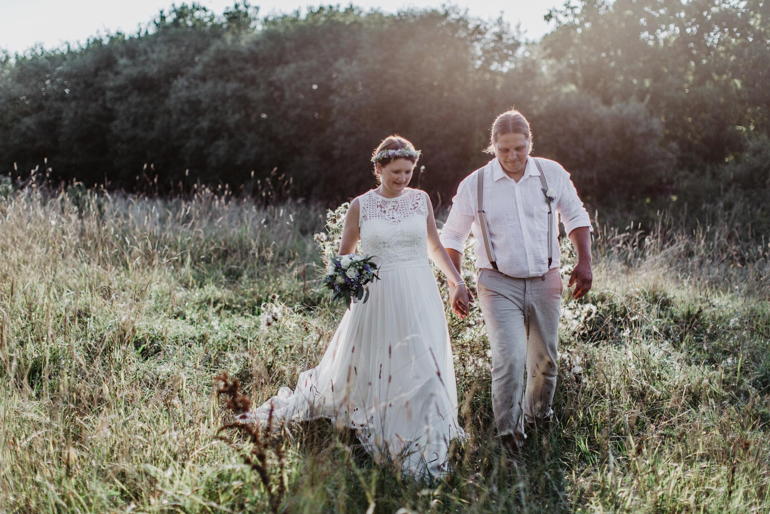 yessica-baur-fotografie-after-wedding-tübingen-045-9228.JPG