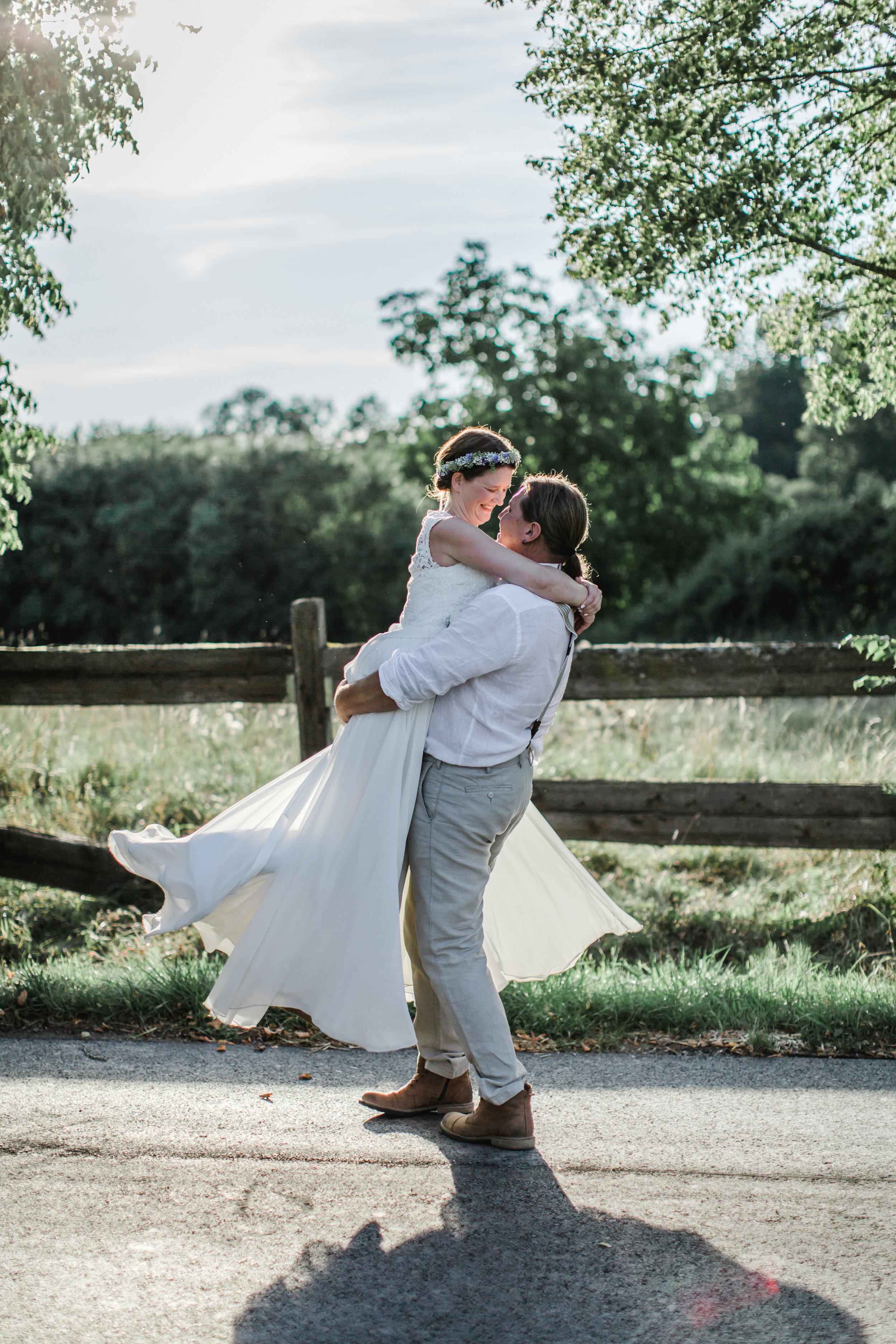 yessica-baur-fotografie-after-wedding-tübingen-053-9358.JPG