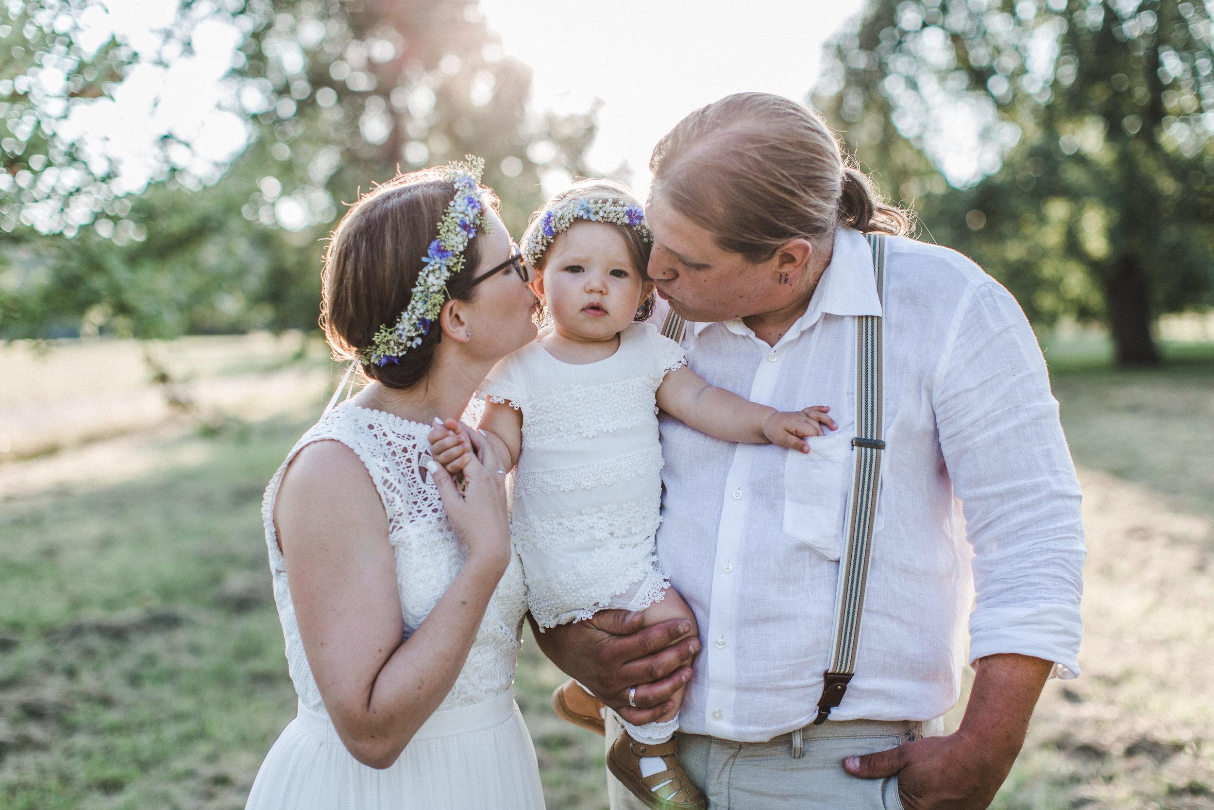 yessica-baur-fotografie-after-wedding-tübingen-066-9546.JPG