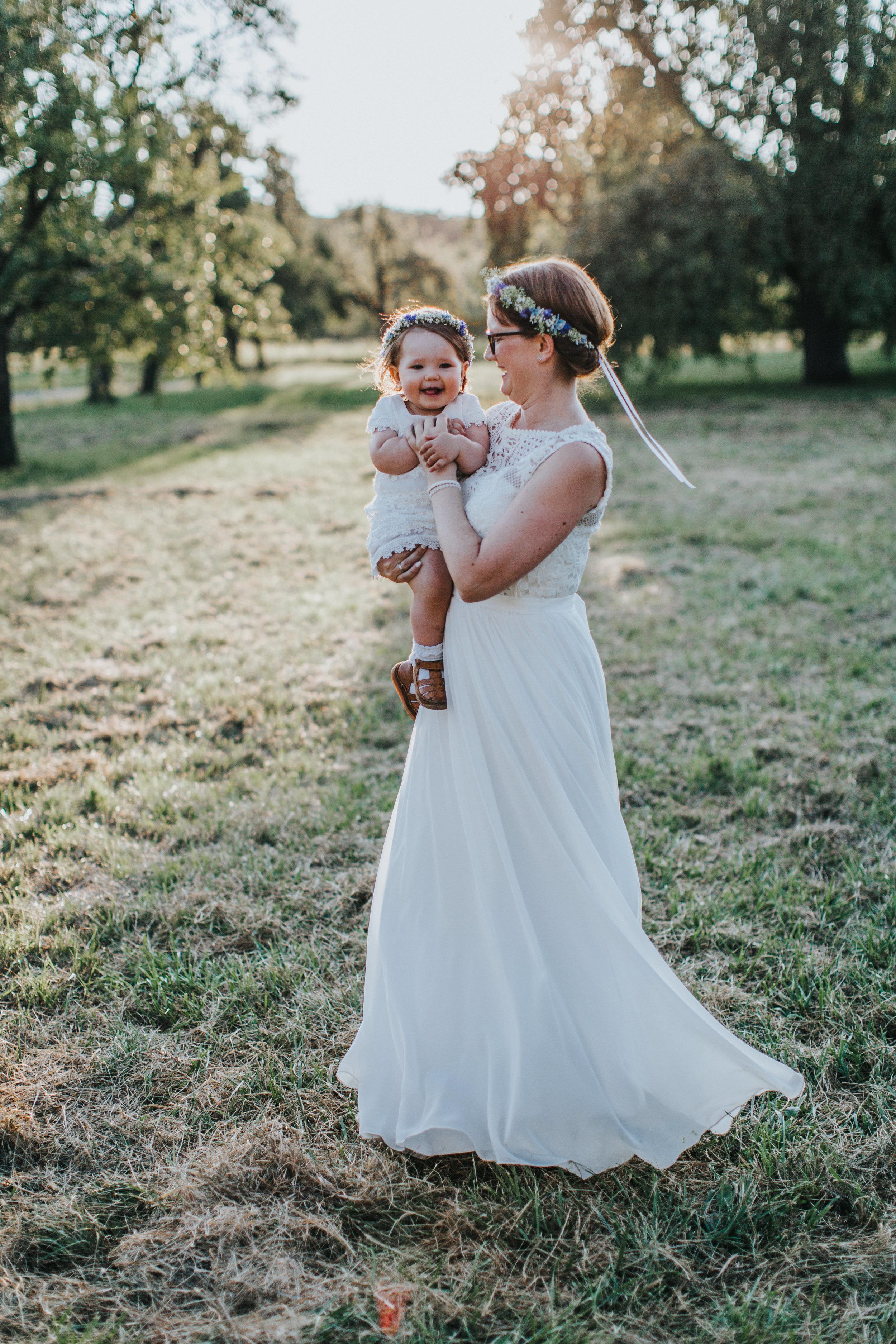 yessica-baur-fotografie-after-wedding-tübingen-097-9964.JPG