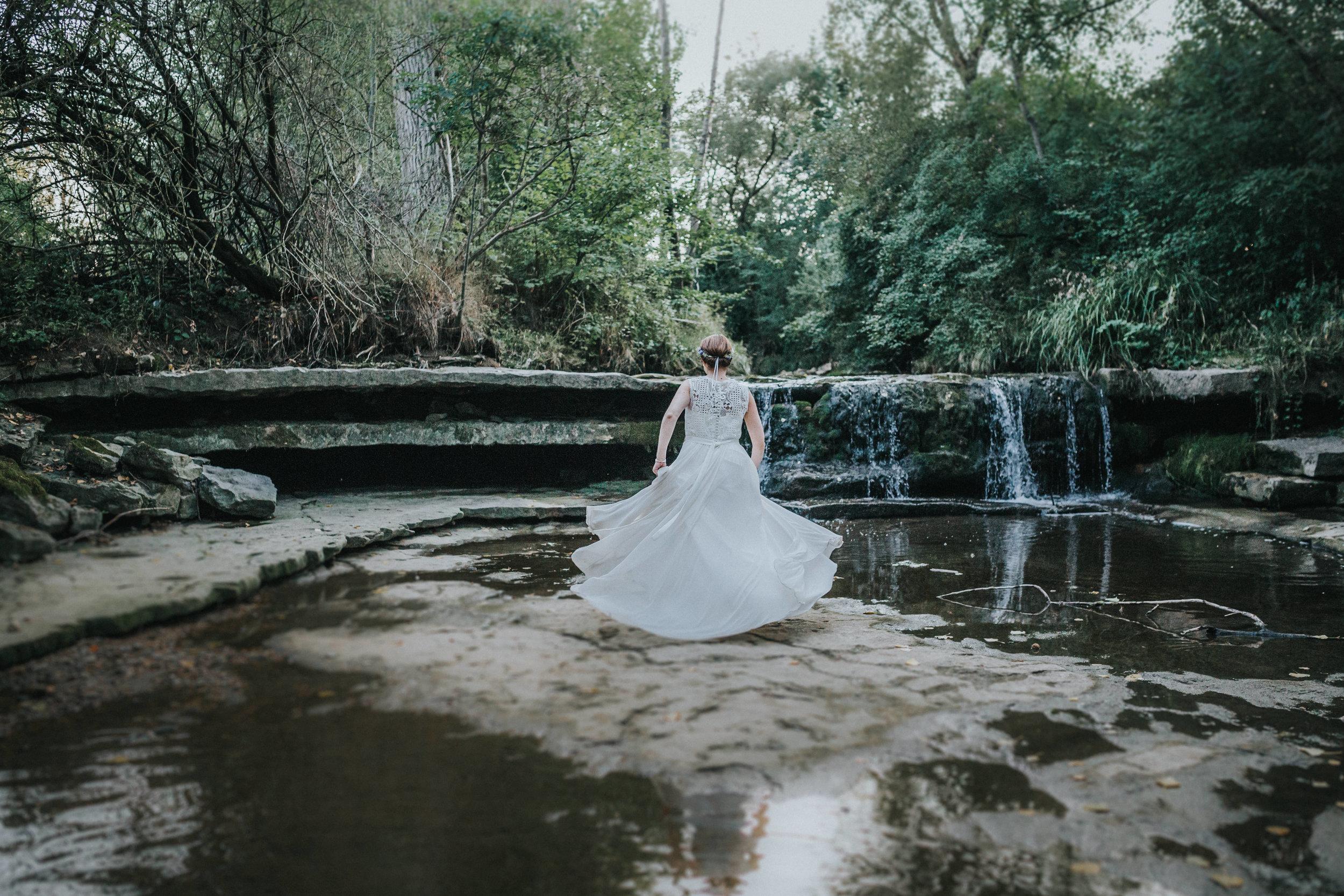 yessica-baur-fotografie-after-wedding-tübingen-109-1093.JPG