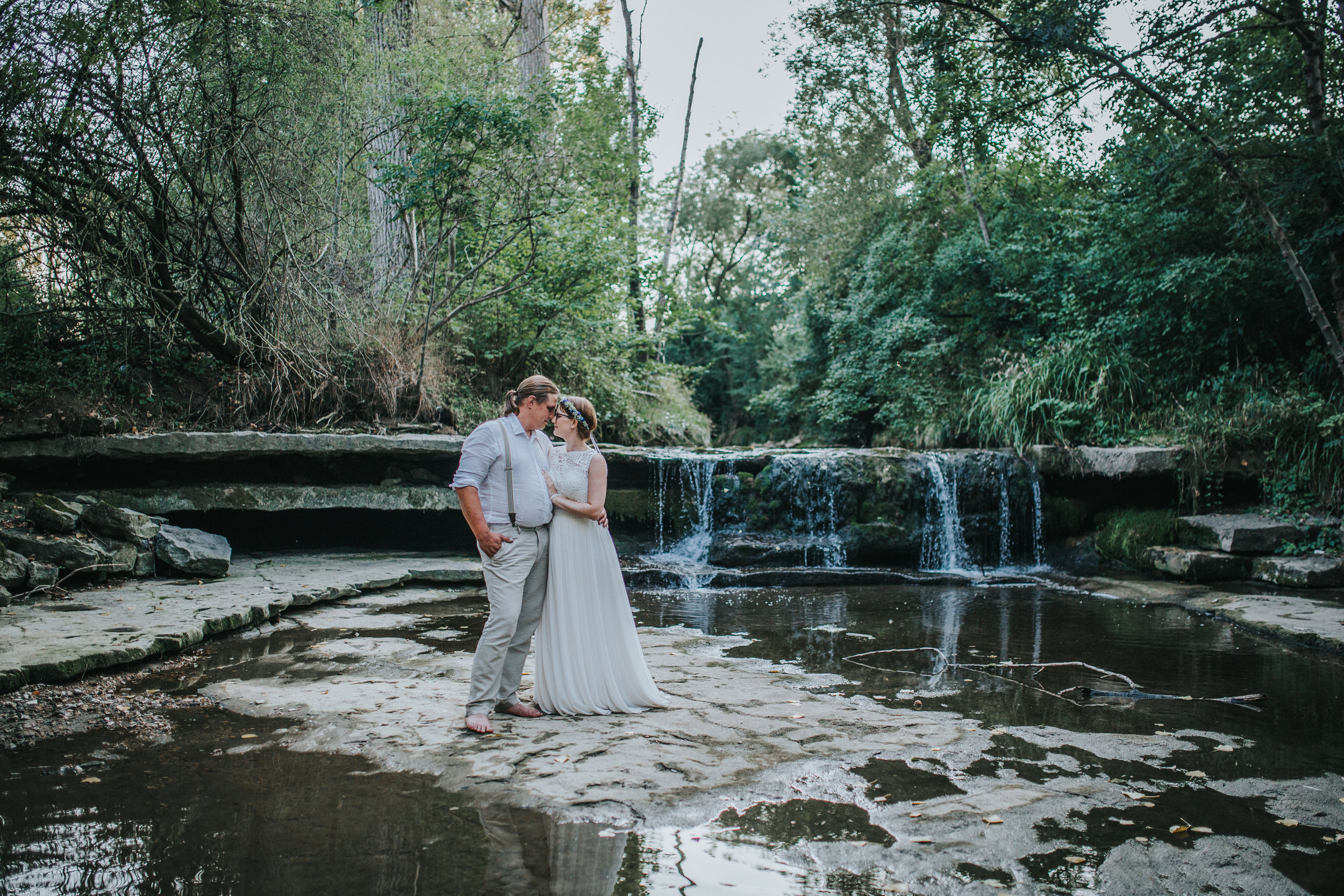 yessica-baur-fotografie-after-wedding-tübingen-102-1041.JPG