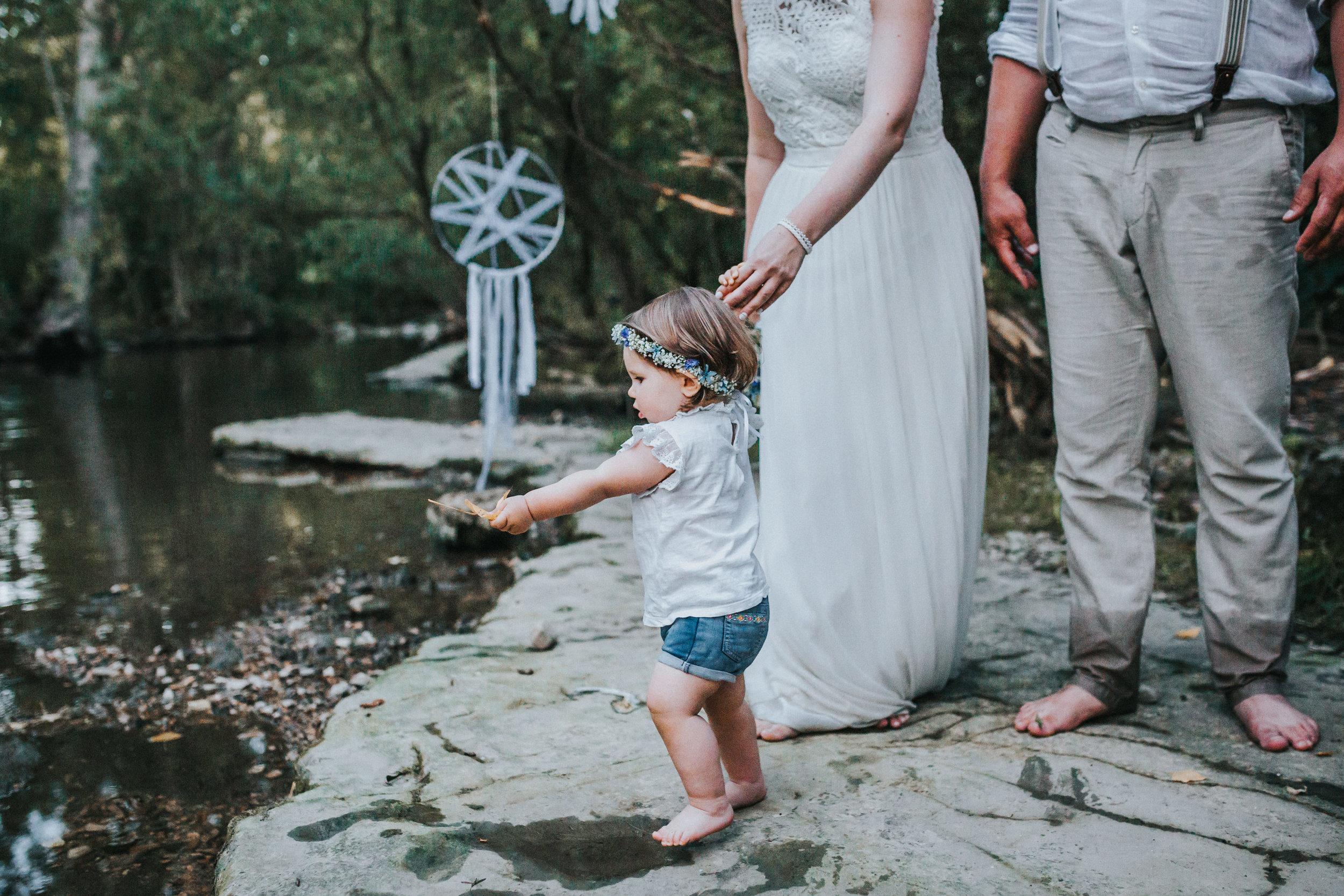 yessica-baur-fotografie-after-wedding-tübingen-121-1266.JPG