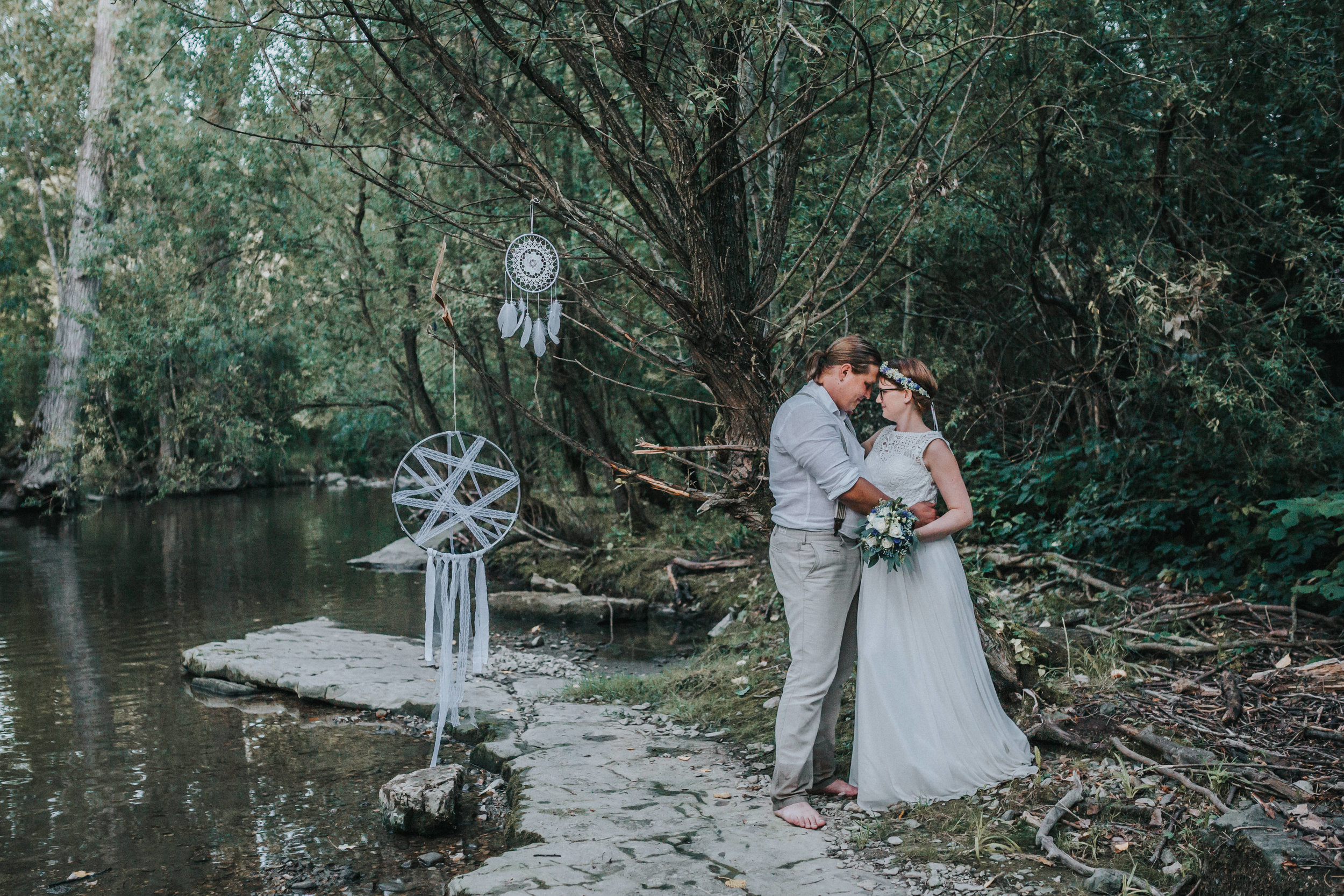 yessica-baur-fotografie-after-wedding-tübingen-122-1278.JPG