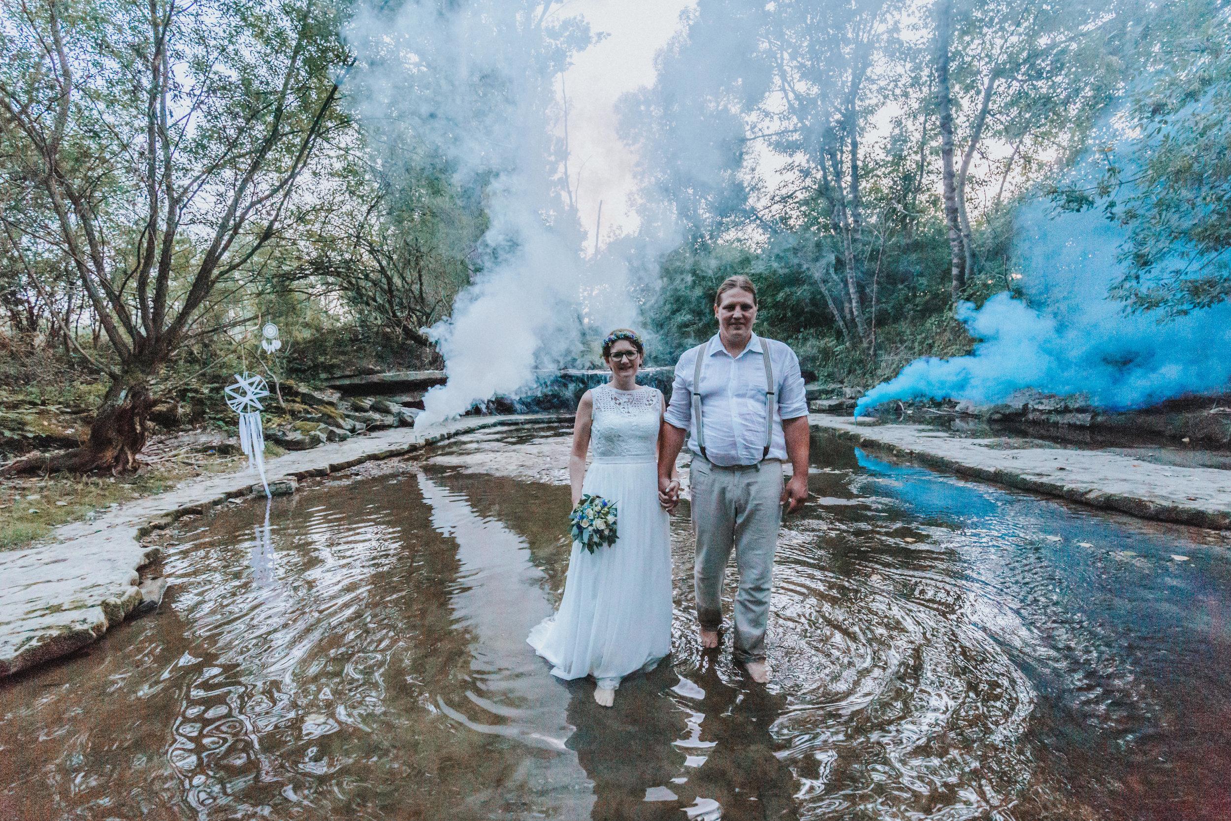 yessica-baur-fotografie-after-wedding-tübingen-132-1407.JPG
