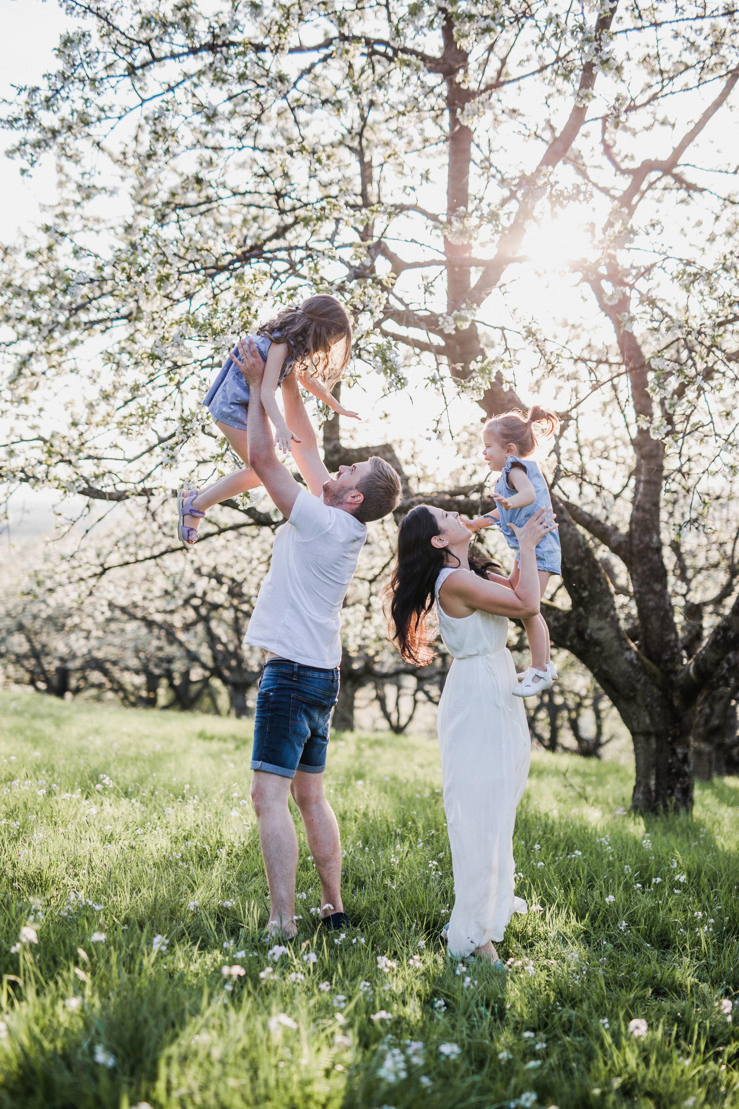 yessica-baur-fotografie-familie-mössingen-0188.JPG