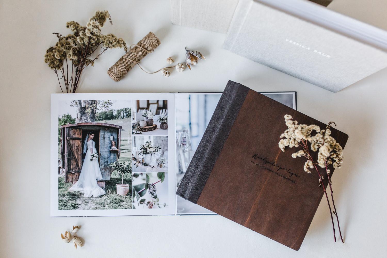 Fotobuch-Holz-Layflat-Yessica-Baur-Fotografie.jpg