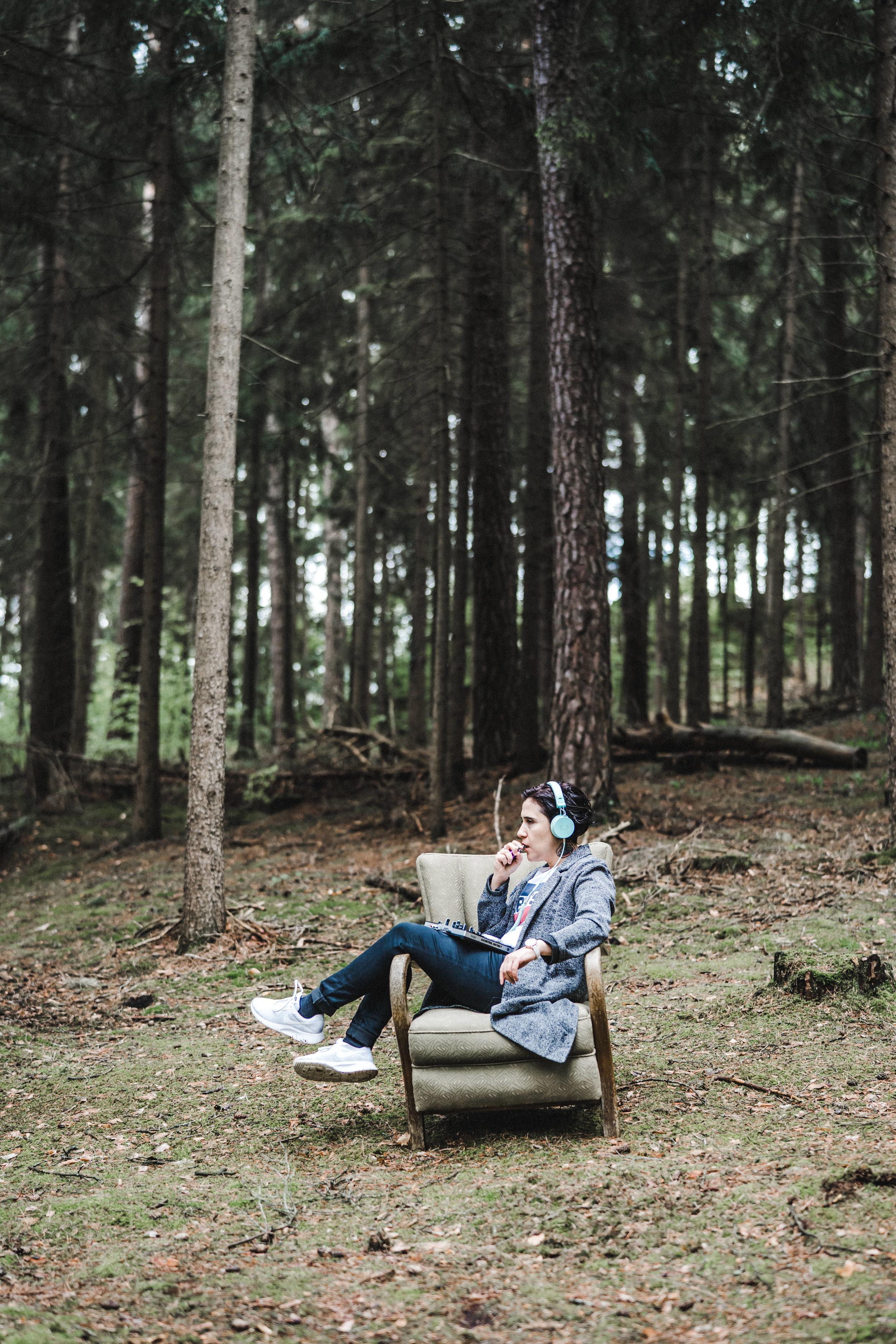 yessica-baur-fotografie-portrait-tuebingen-0151-9535.jpg