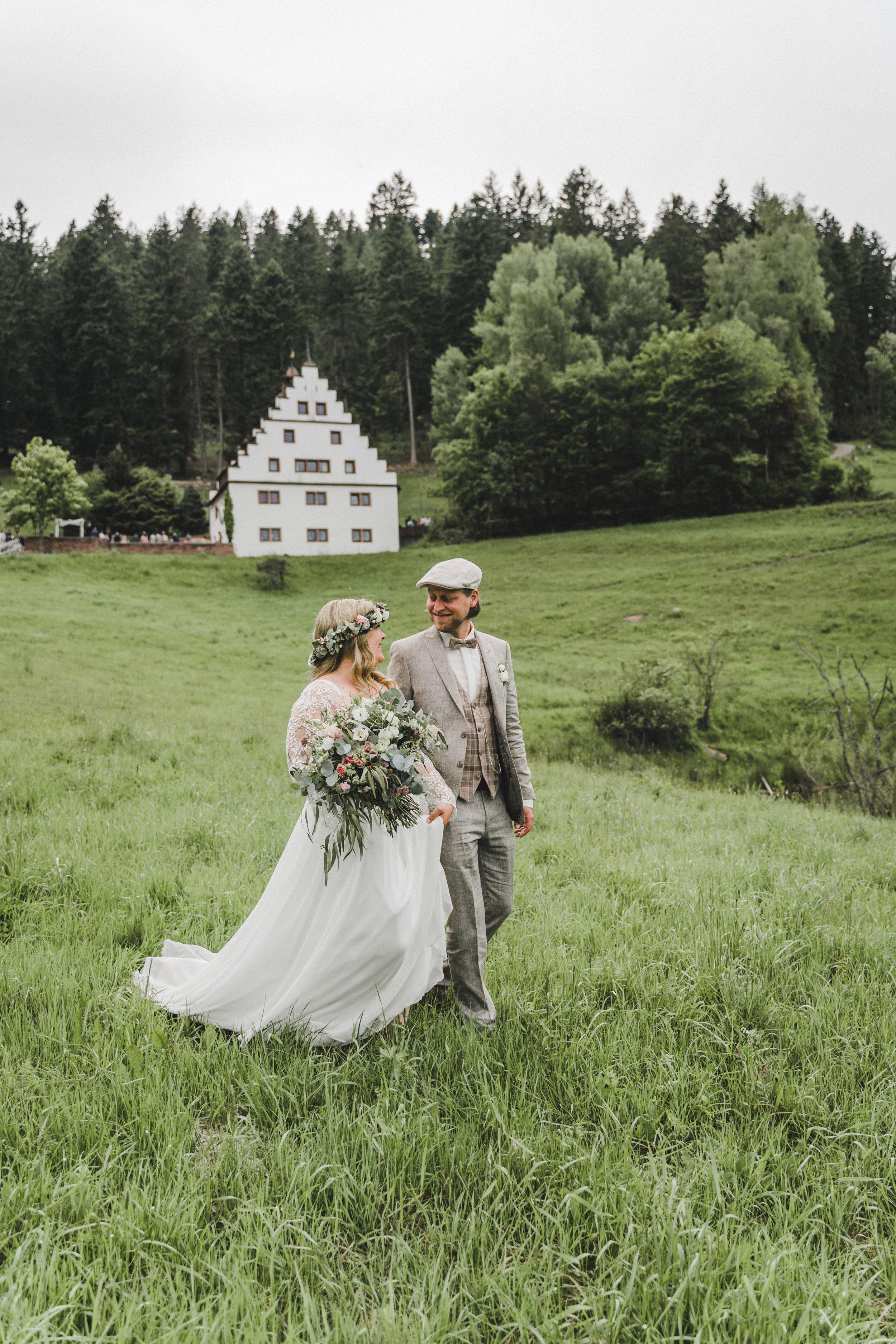 yessica-baur-fotografie-hochzeit-freudenstadt-0847-04255.jpg