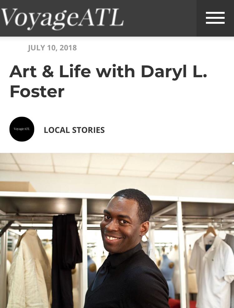 http://voyageatl.com/interview/art-life-daryl-l-foster/