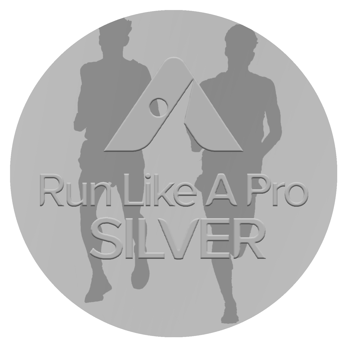 RLAP Silver Button without gradient.png