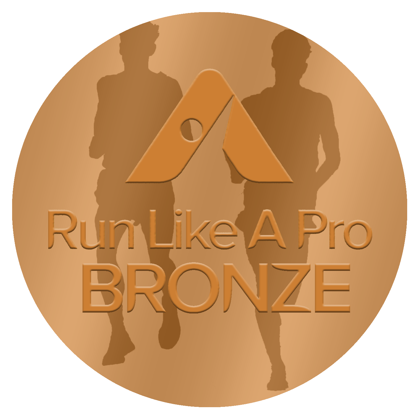 RLAP Bronze Button.png