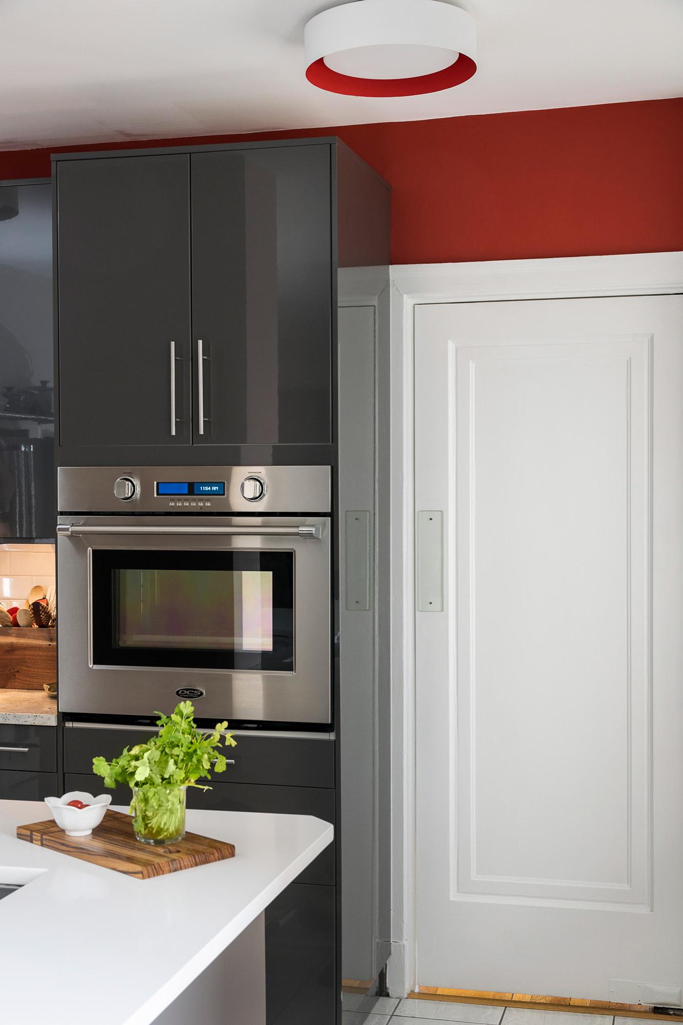 kitchen-2-_DSC0560-300-dpi.jpg