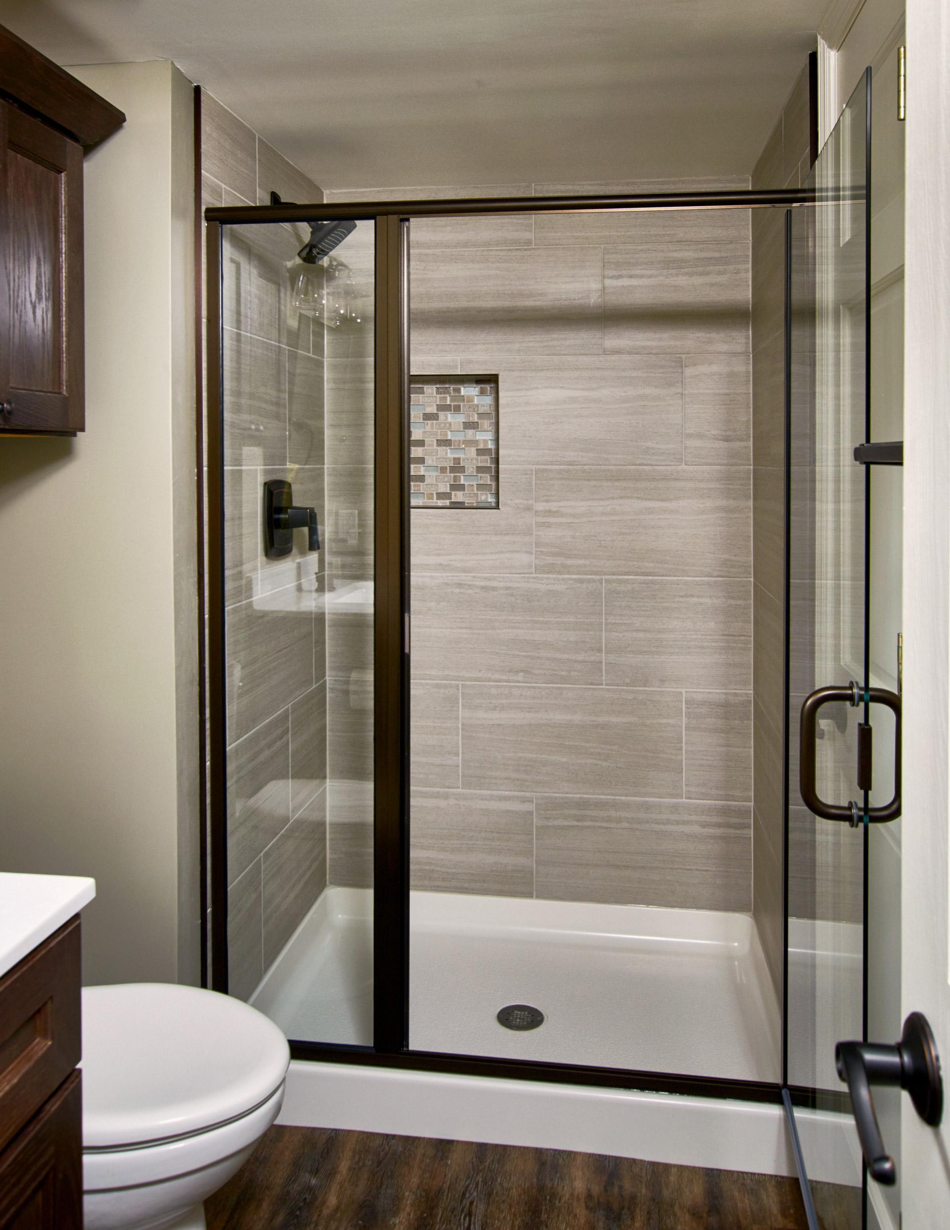 bathroom-basement.jpg