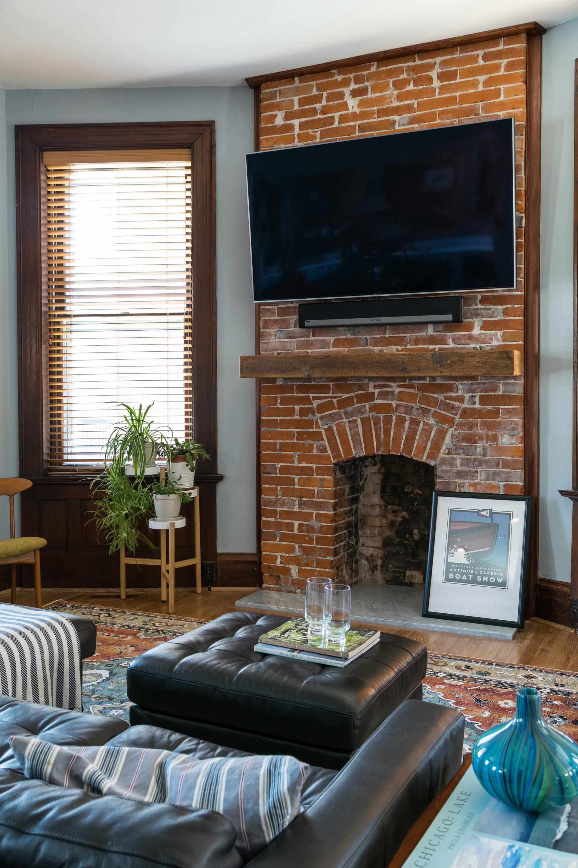 open-brick-fireplace.jpg
