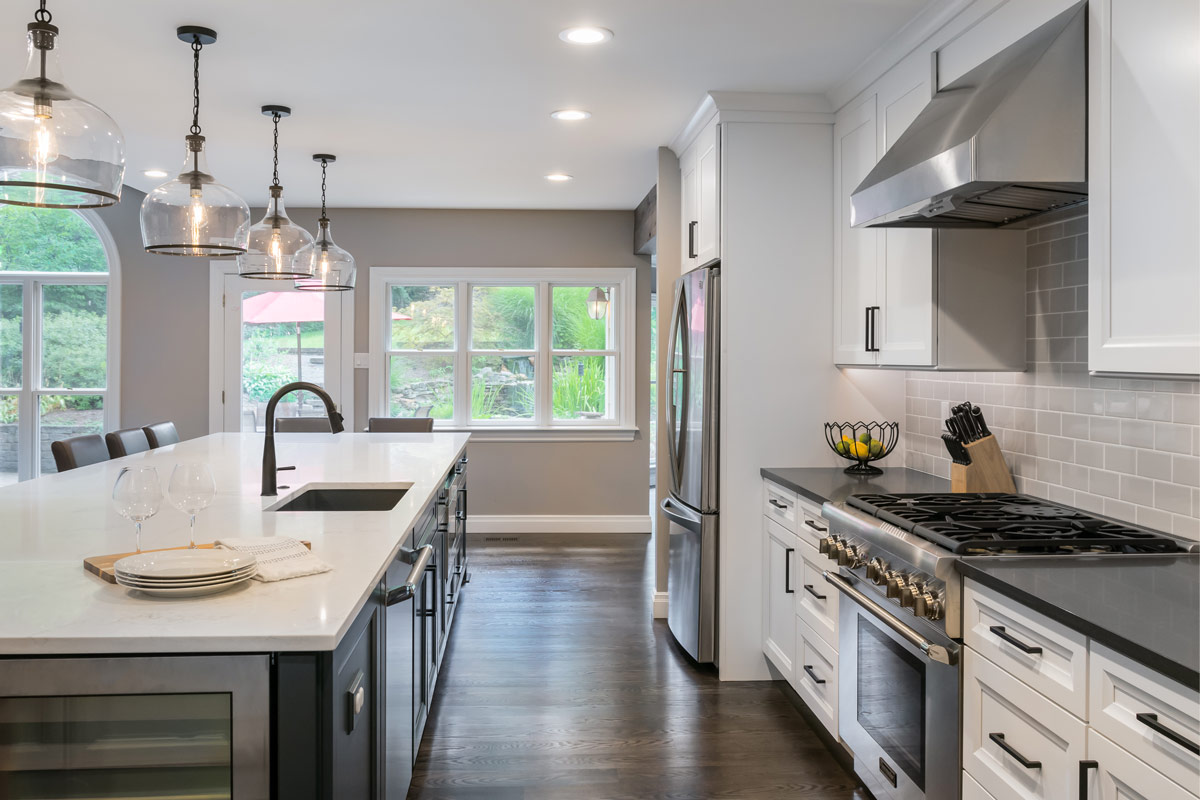 full-kitchen-2.jpg