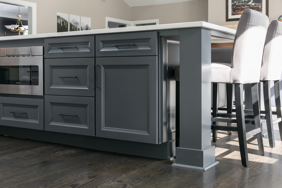 inset-cabinets.jpg