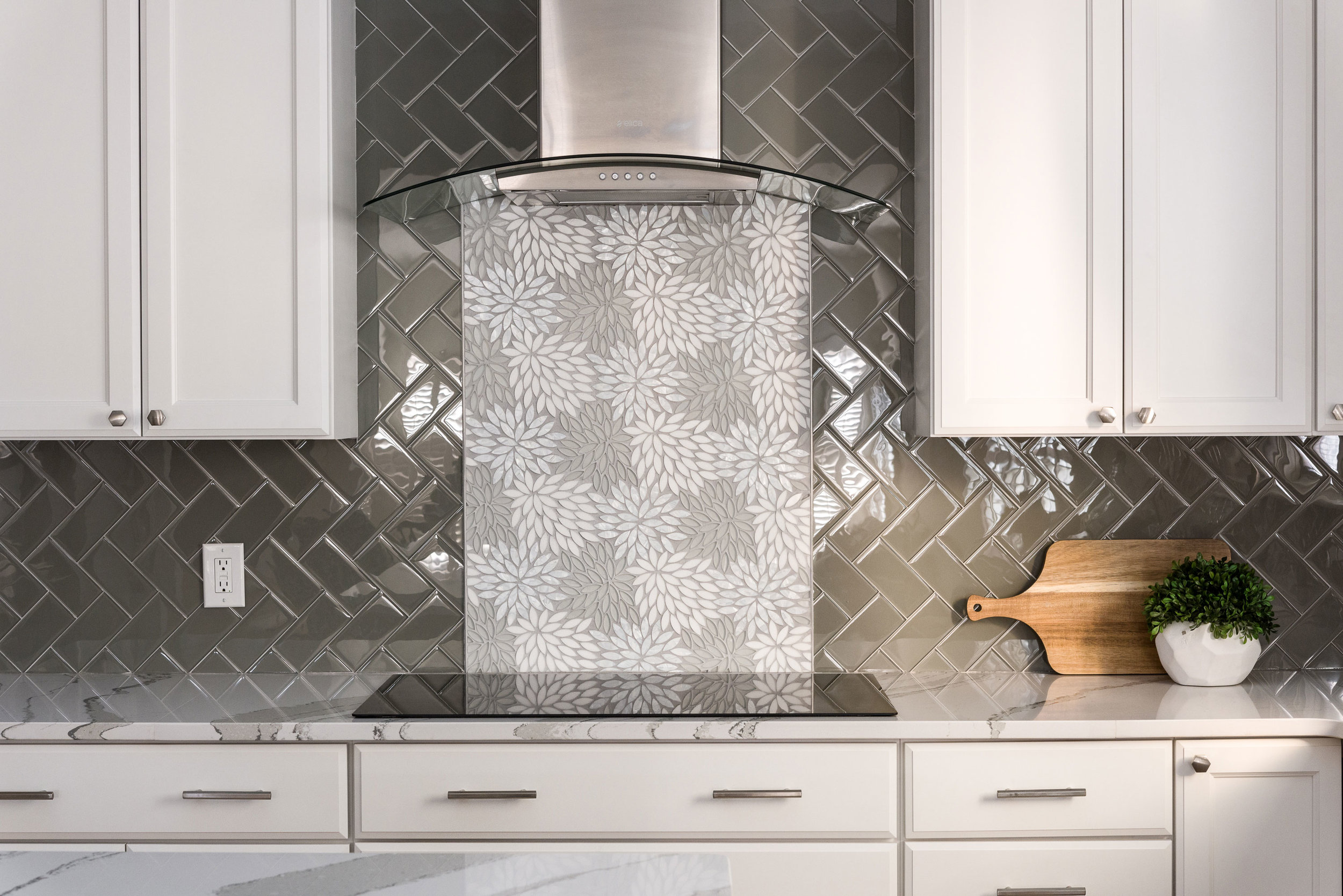 floral-backsplash.jpg
