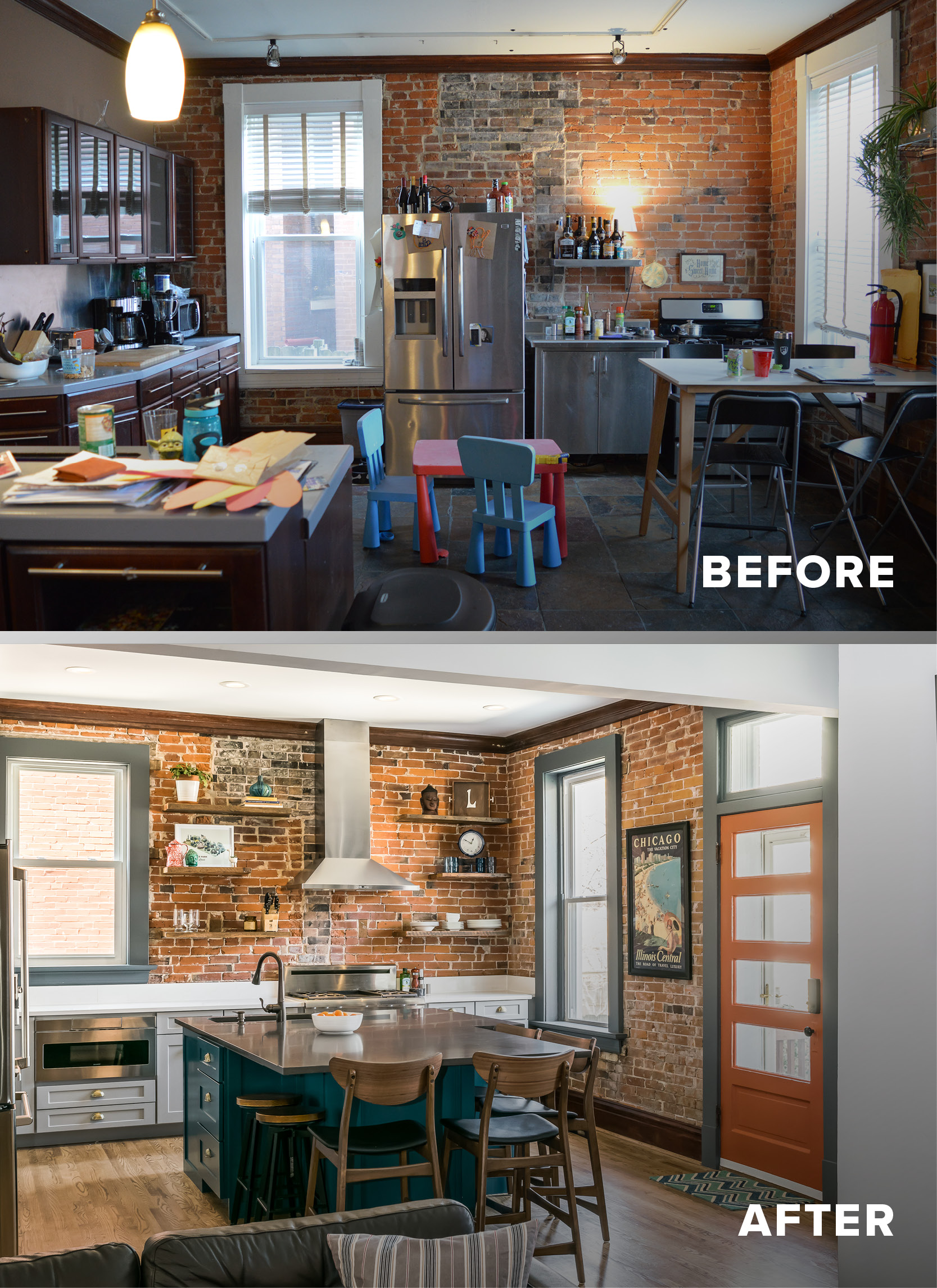 LU-Before:After16.jpg