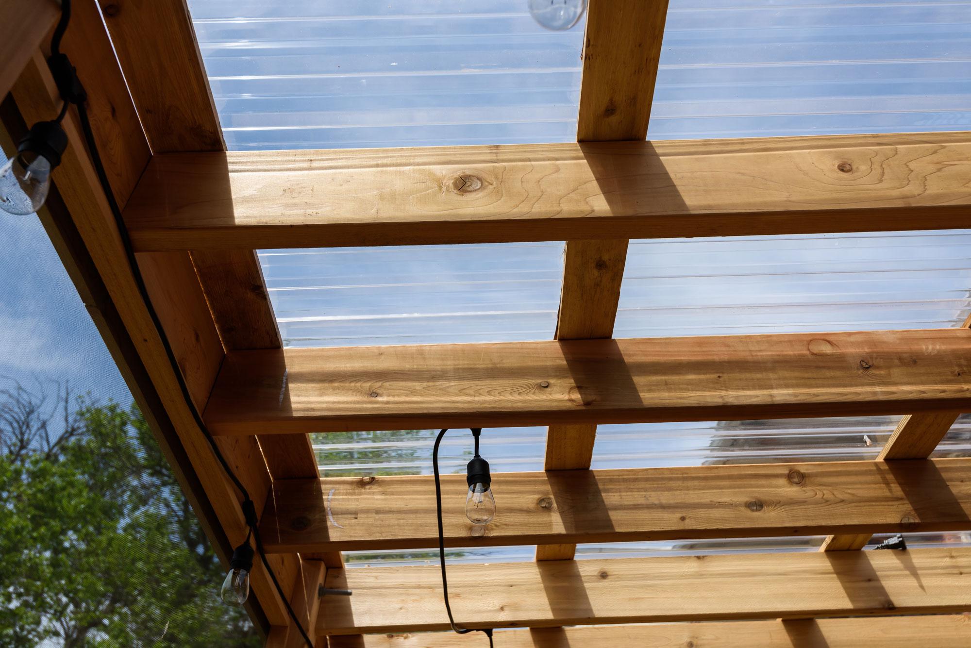 wood-work.jpg