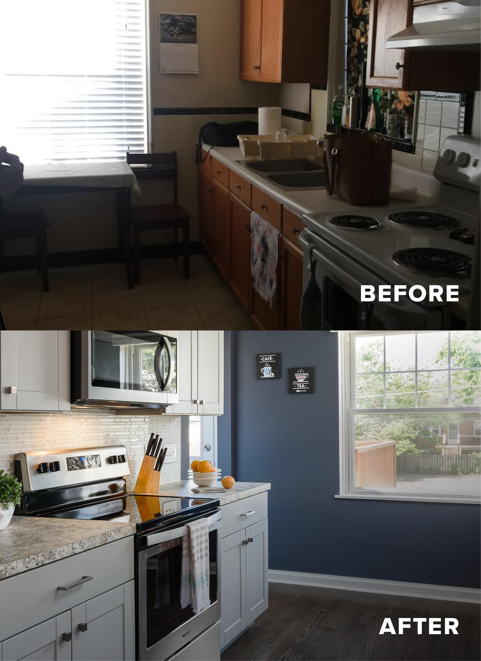 LU-Before:After.jpg
