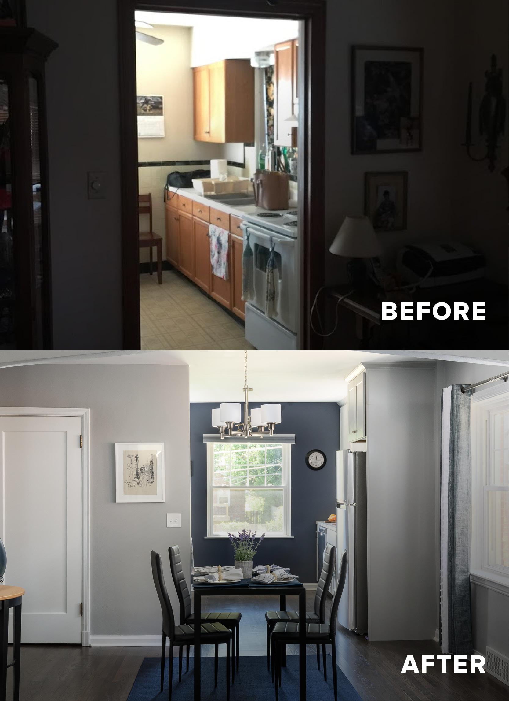 LU-Before:After2.jpg