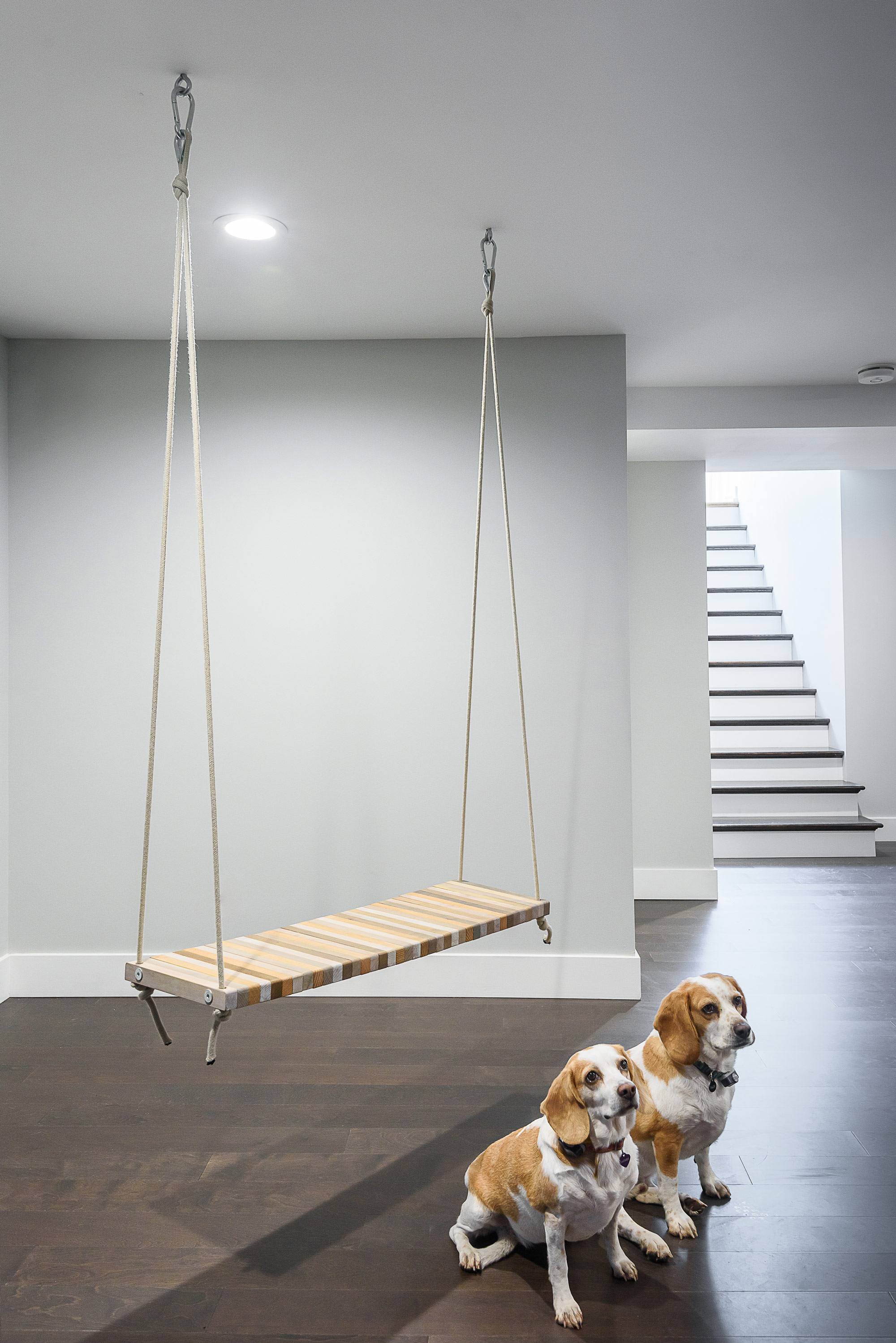 indoor-swing.jpg