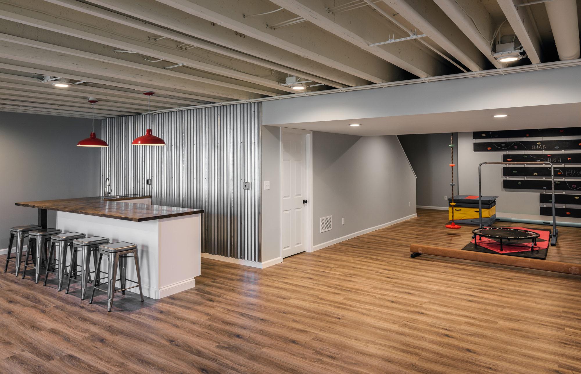 Chattanoogoa-basement-full-2.jpg