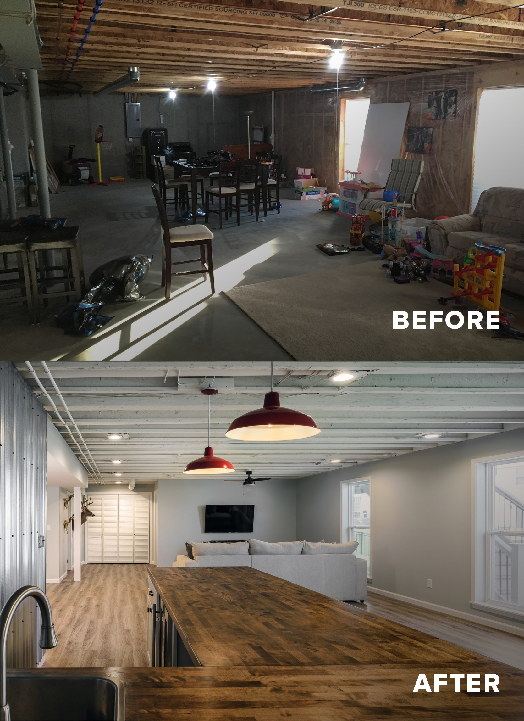 LU-Before:After-Chattanooga.jpg