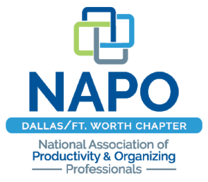 NAPO-DALLAS-FW-chapter-04.png