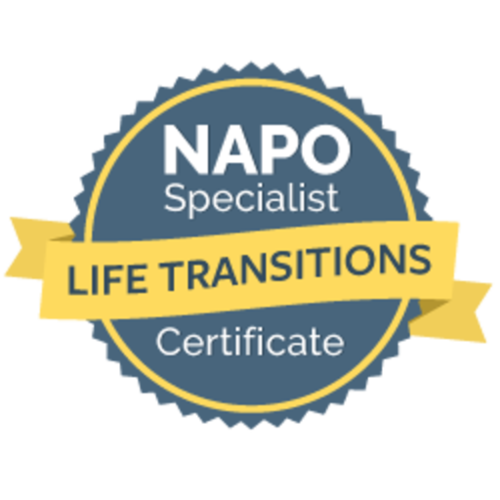 NAPO Life Transitions Certificate Badge.png