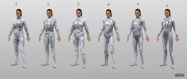 SpacesuitIteration01.jpg