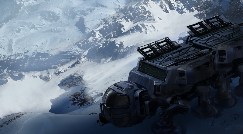 SnowWalker.jpg